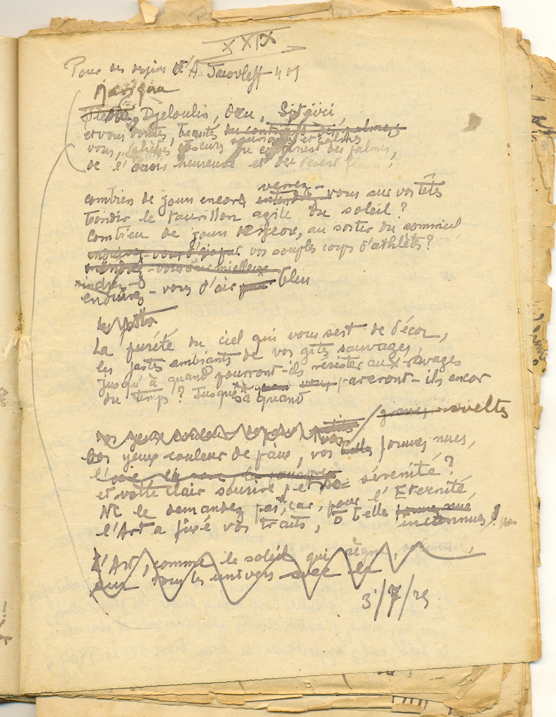 POE MAN1 Poèmes 1924 1927 2 15.jpg