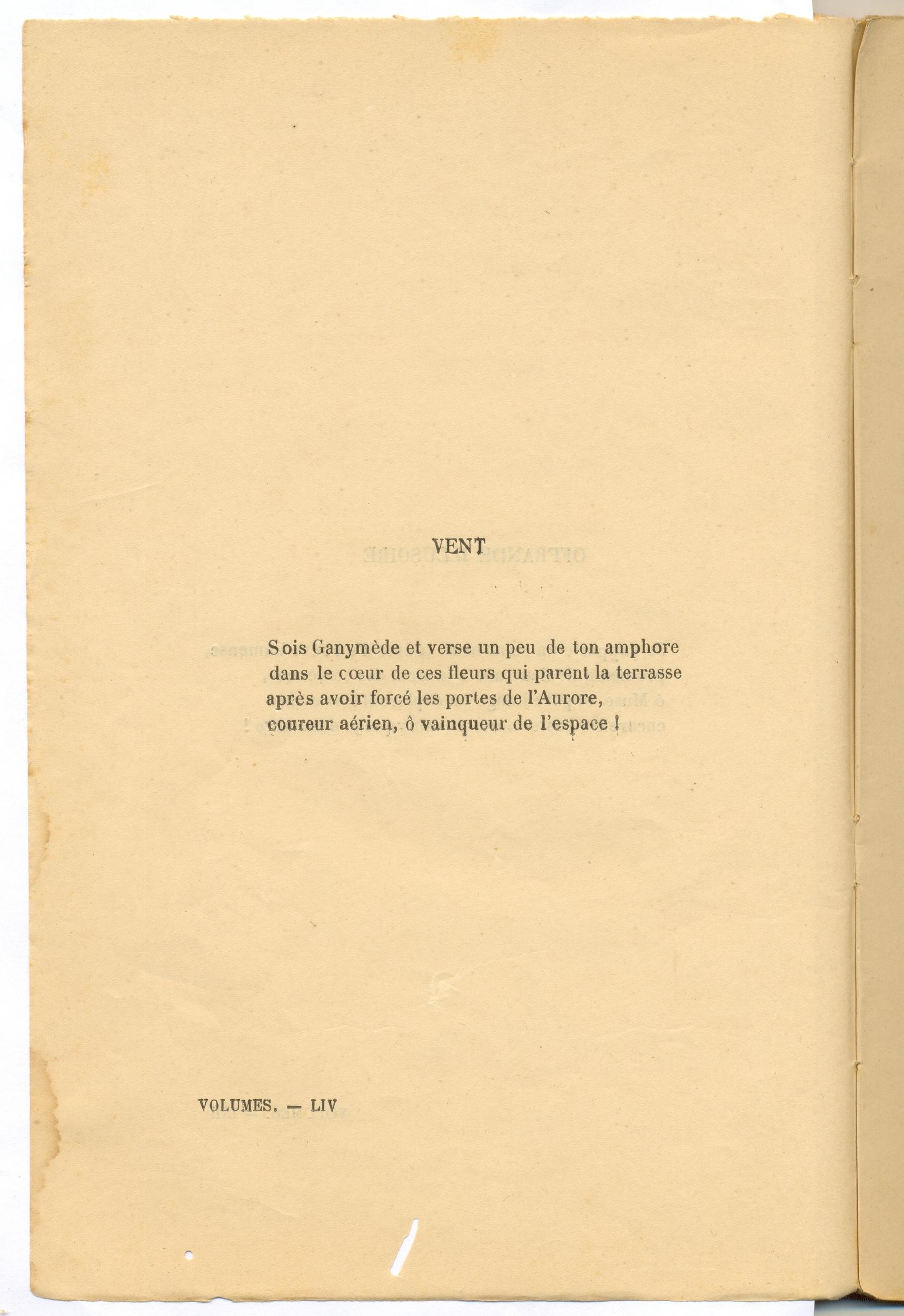 POE EDIT VOLUMES 48.jpg