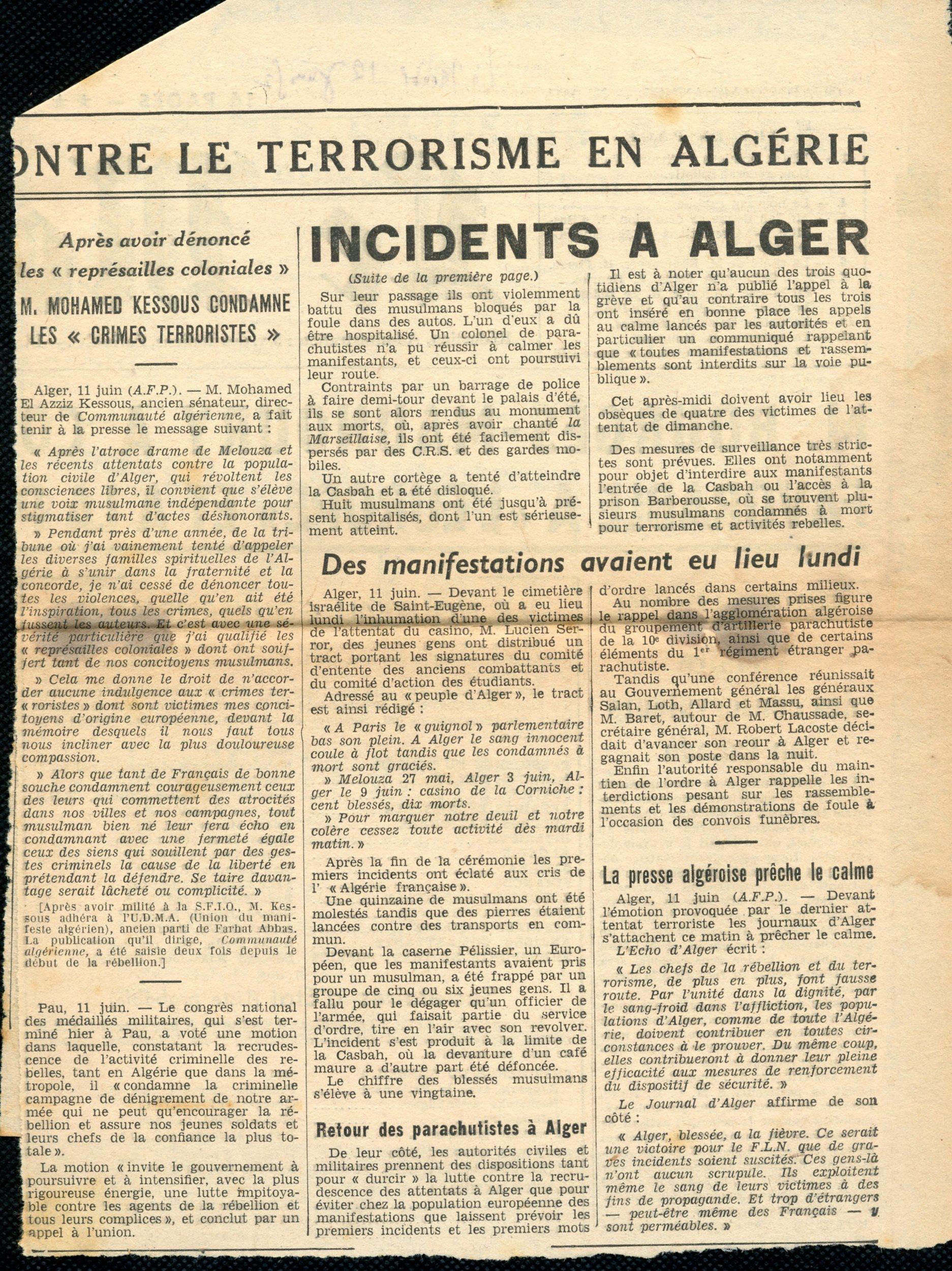 REC_MAN_JOUR13_journaux coupure2.jpg