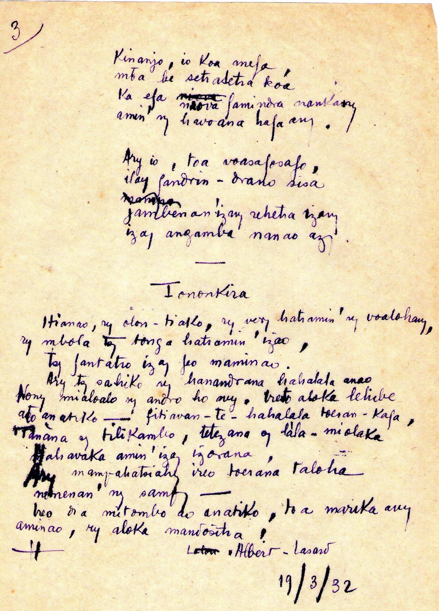 NUM ETU MAN1 Rilke 6.jpg