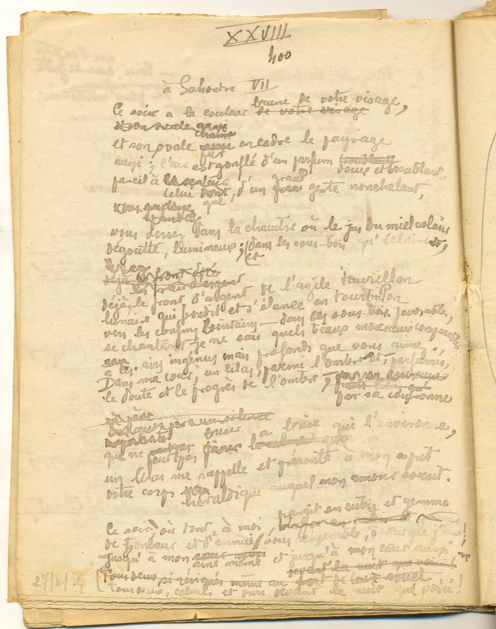 POE MAN1 Poèmes 1924 1927 2 14.jpg