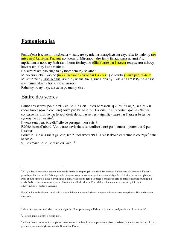 TRAD PRO MAN1 Famonjena is.pdf