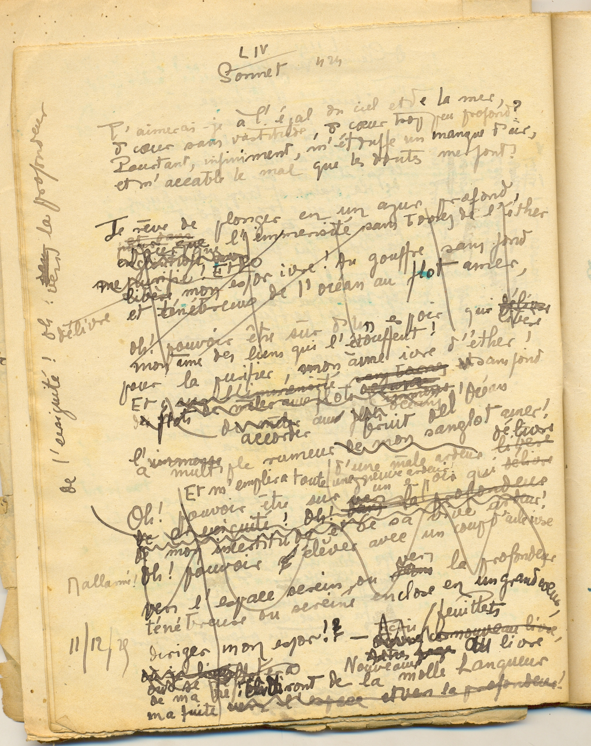 POE MAN1 Poèmes 1924 1927 3 16.jpg