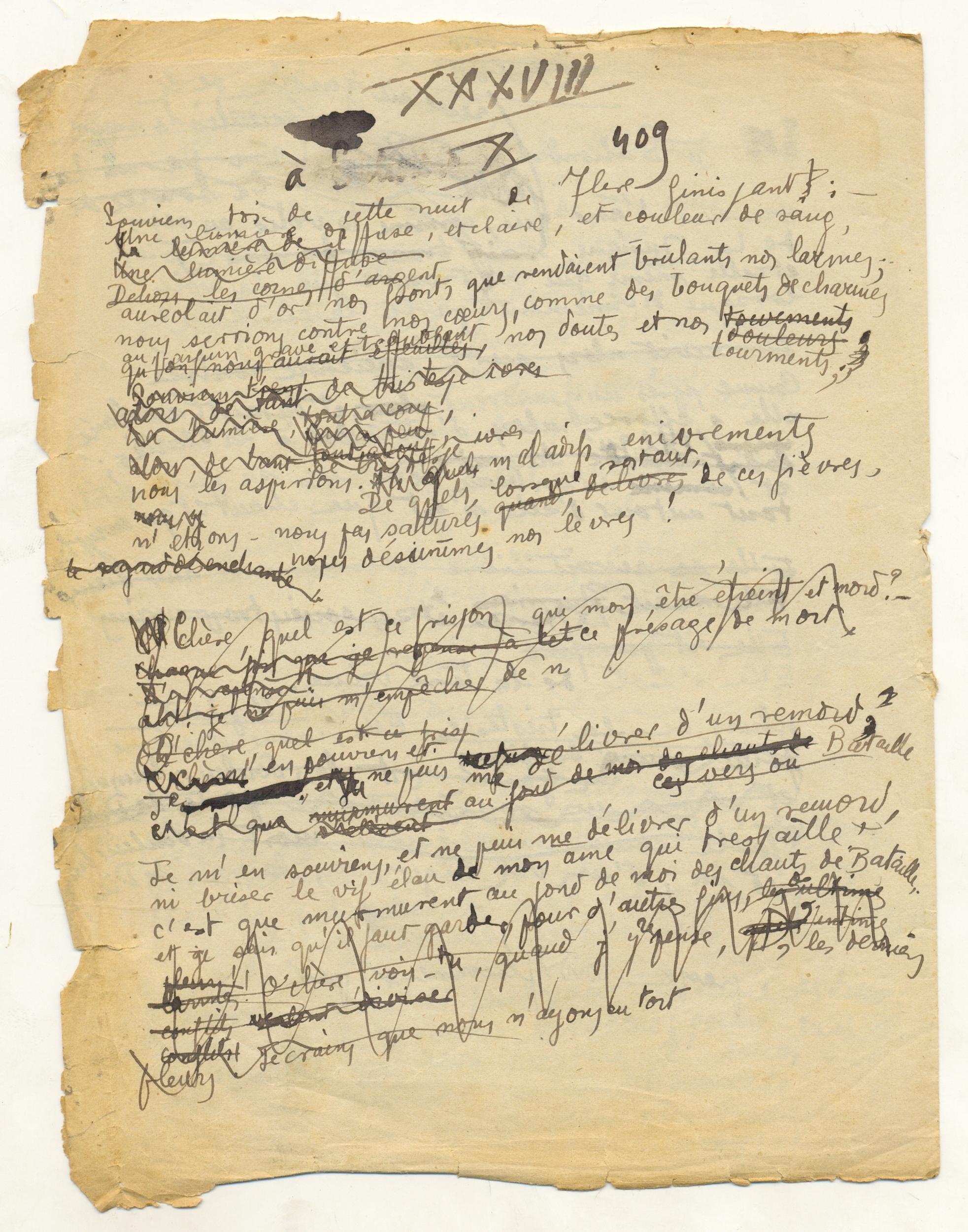 POE MAN1 Poèmes 1924 1927 2 24.jpg