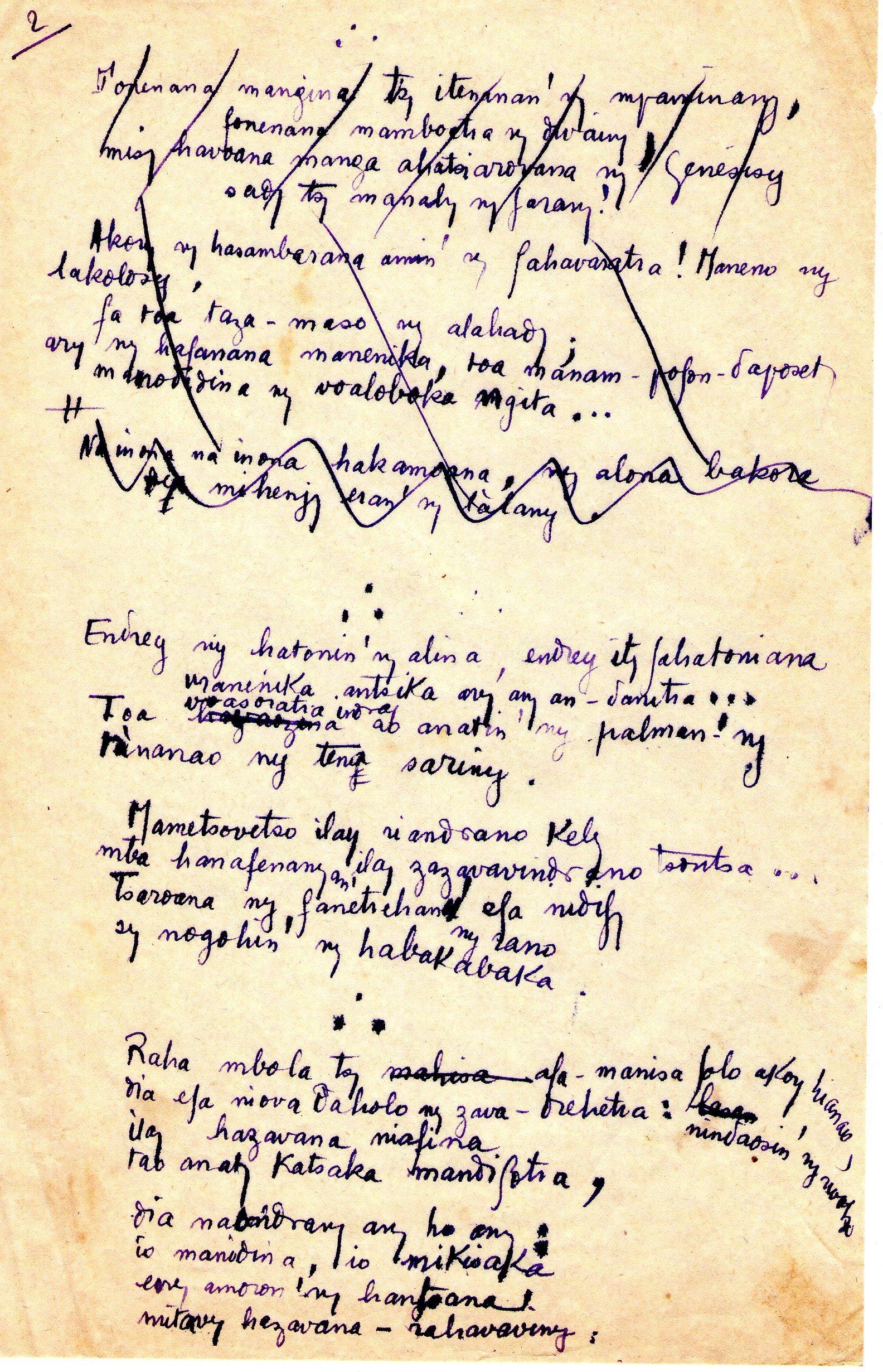 NUM ETU MAN1 Rilke 5.jpg