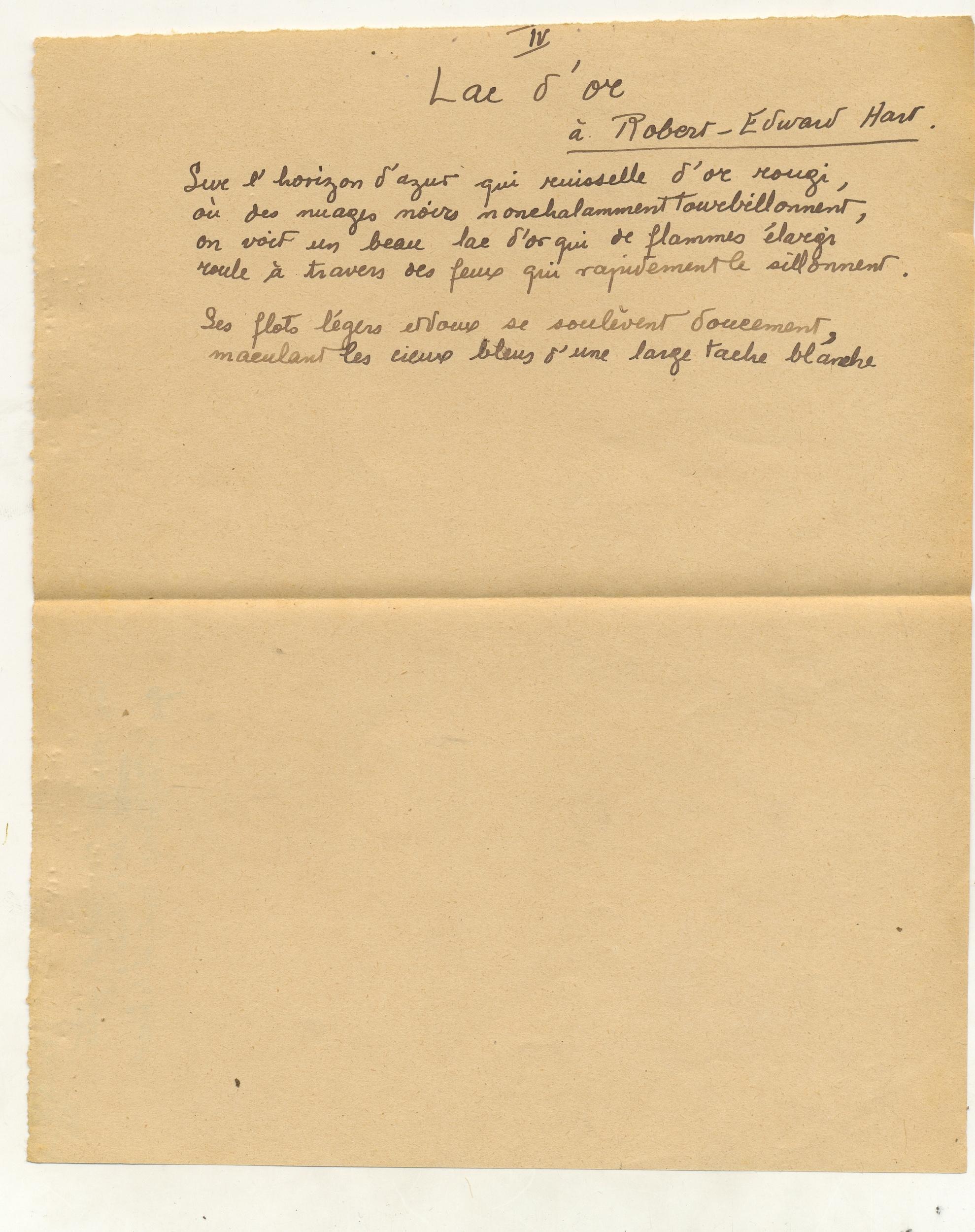 POE MAN1 Poèmes 1924 1927 1 22.jpg
