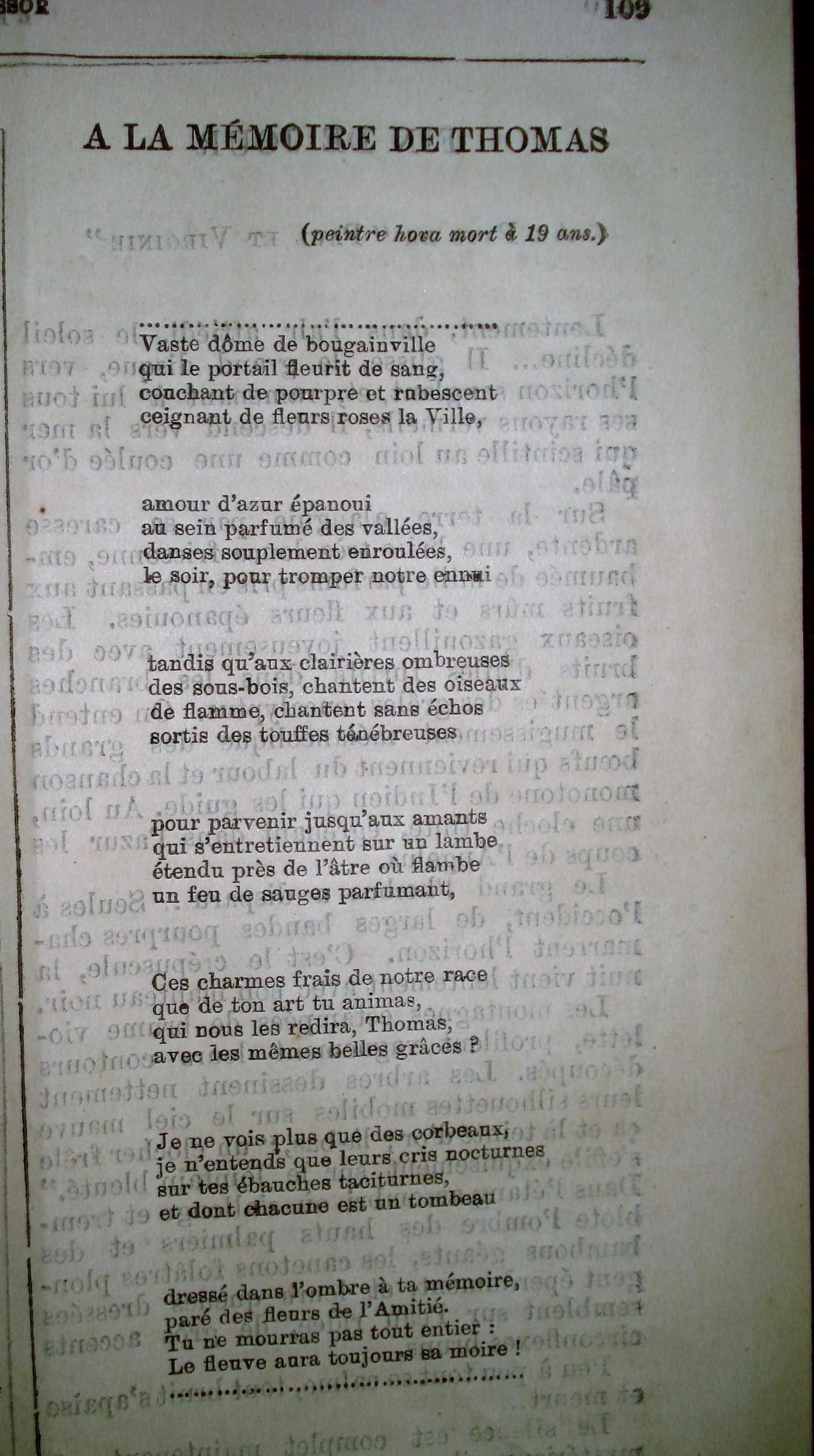 NUM POE REV ES  1926-05-15 A la mémoire de Thomas 01.jpg
