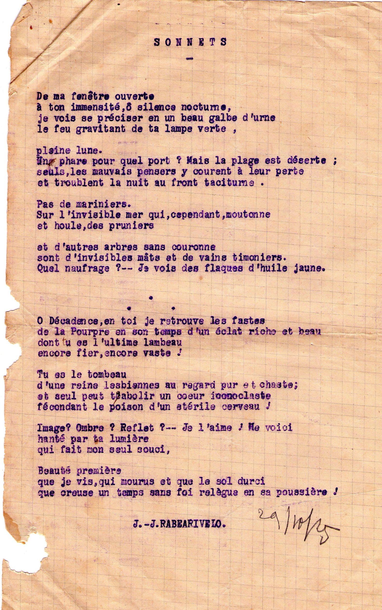 NUM POE TAP Poèmes 1925 3.jpg