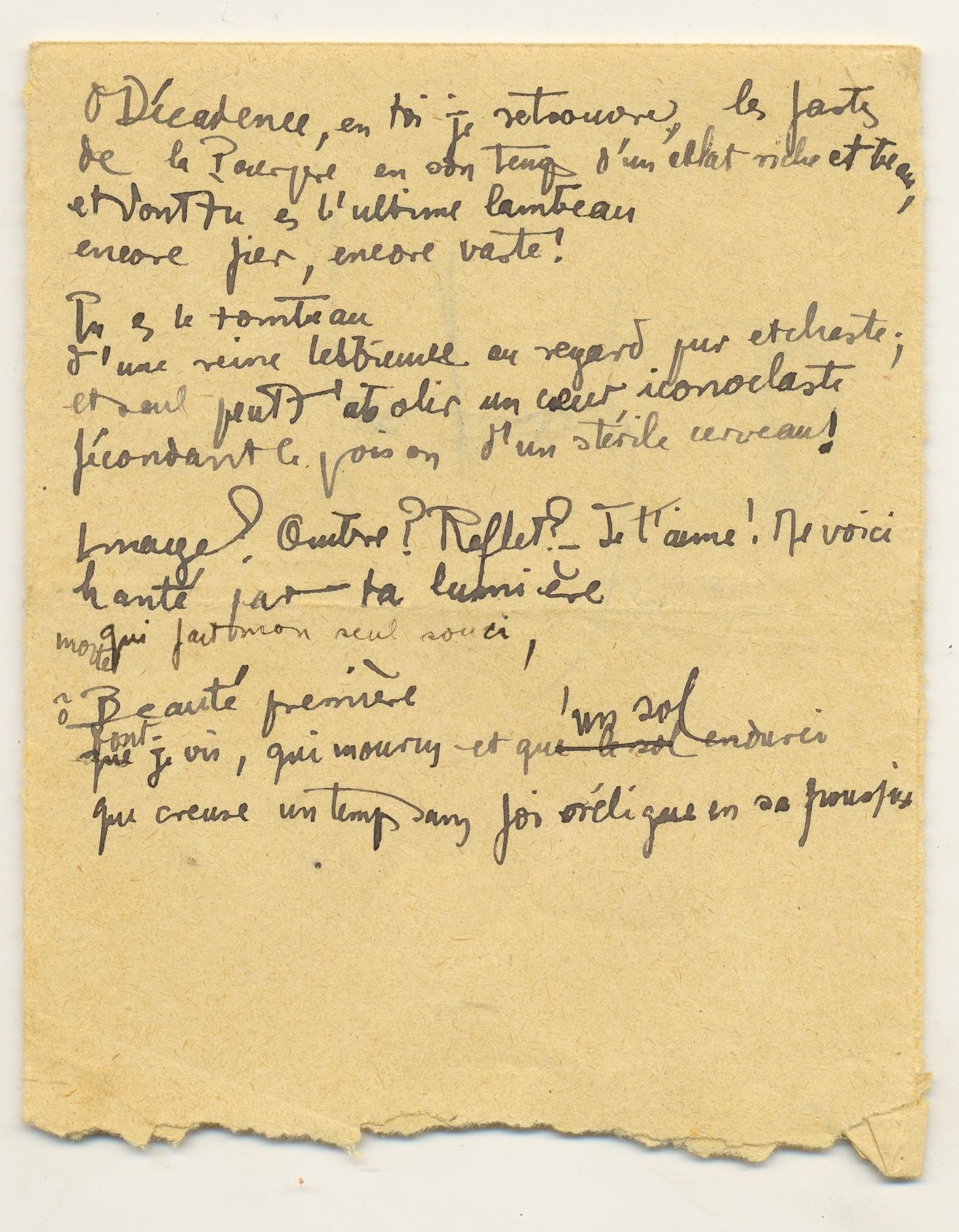 POE MAN1 Poèmes 1924 1927 3 7.jpg