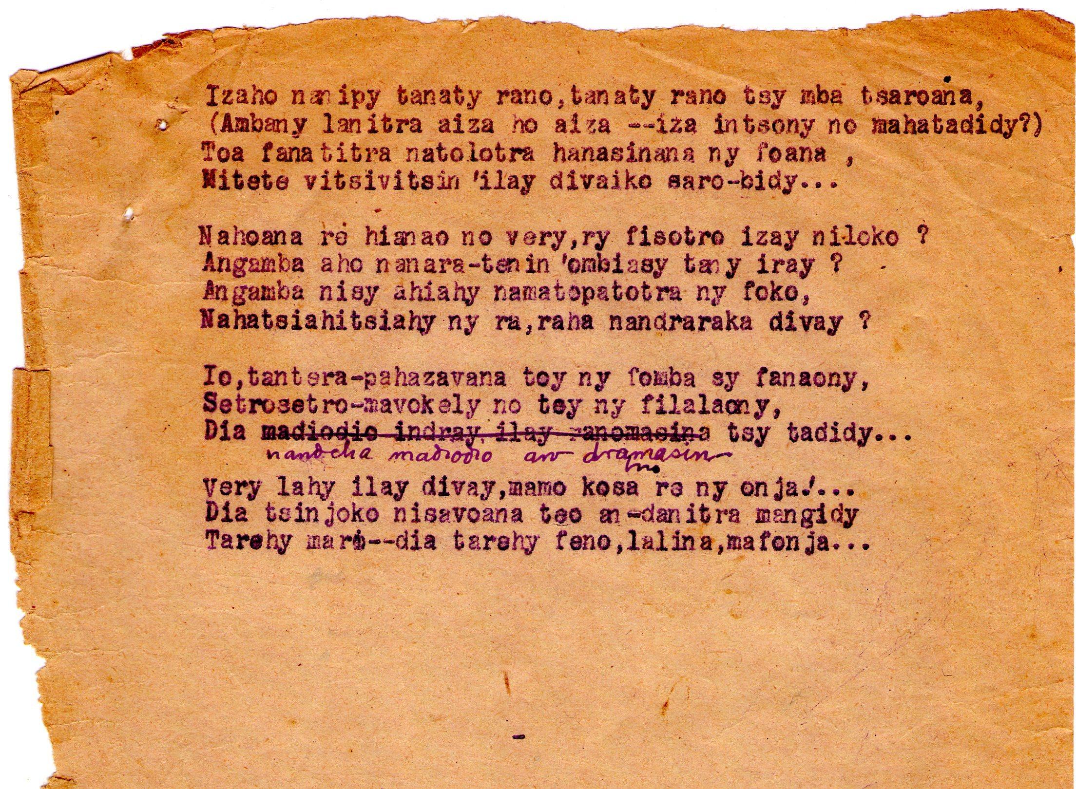 NUM TRAD MAN1 Traductions 2 1.jpg