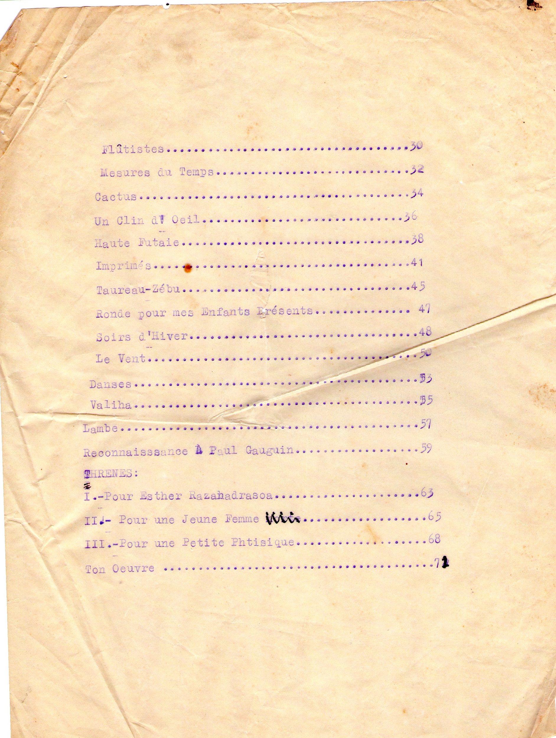 NUM POE TAP1 Presque songes 2 4.jpg