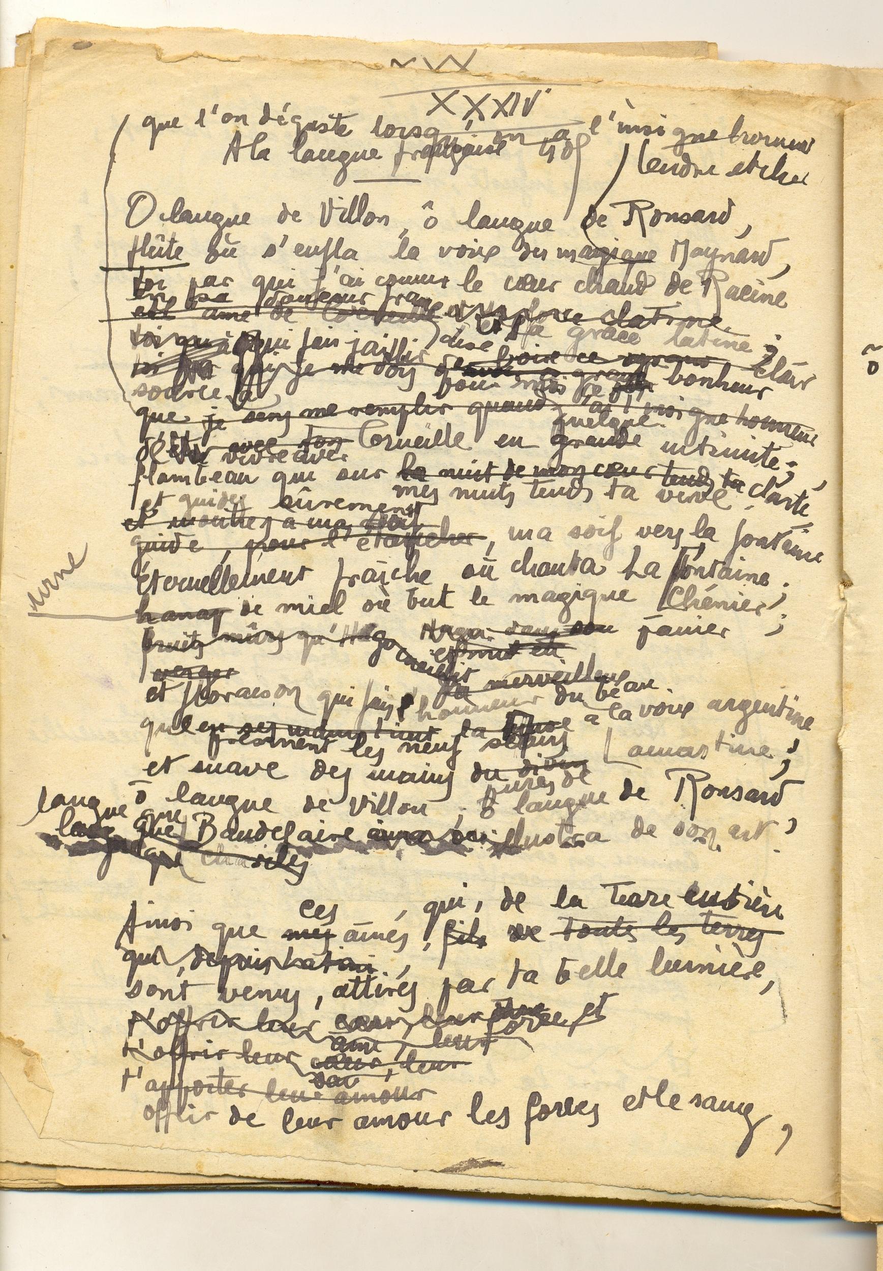POE MAN1 Poèmes 1924 1927 2 20.jpg