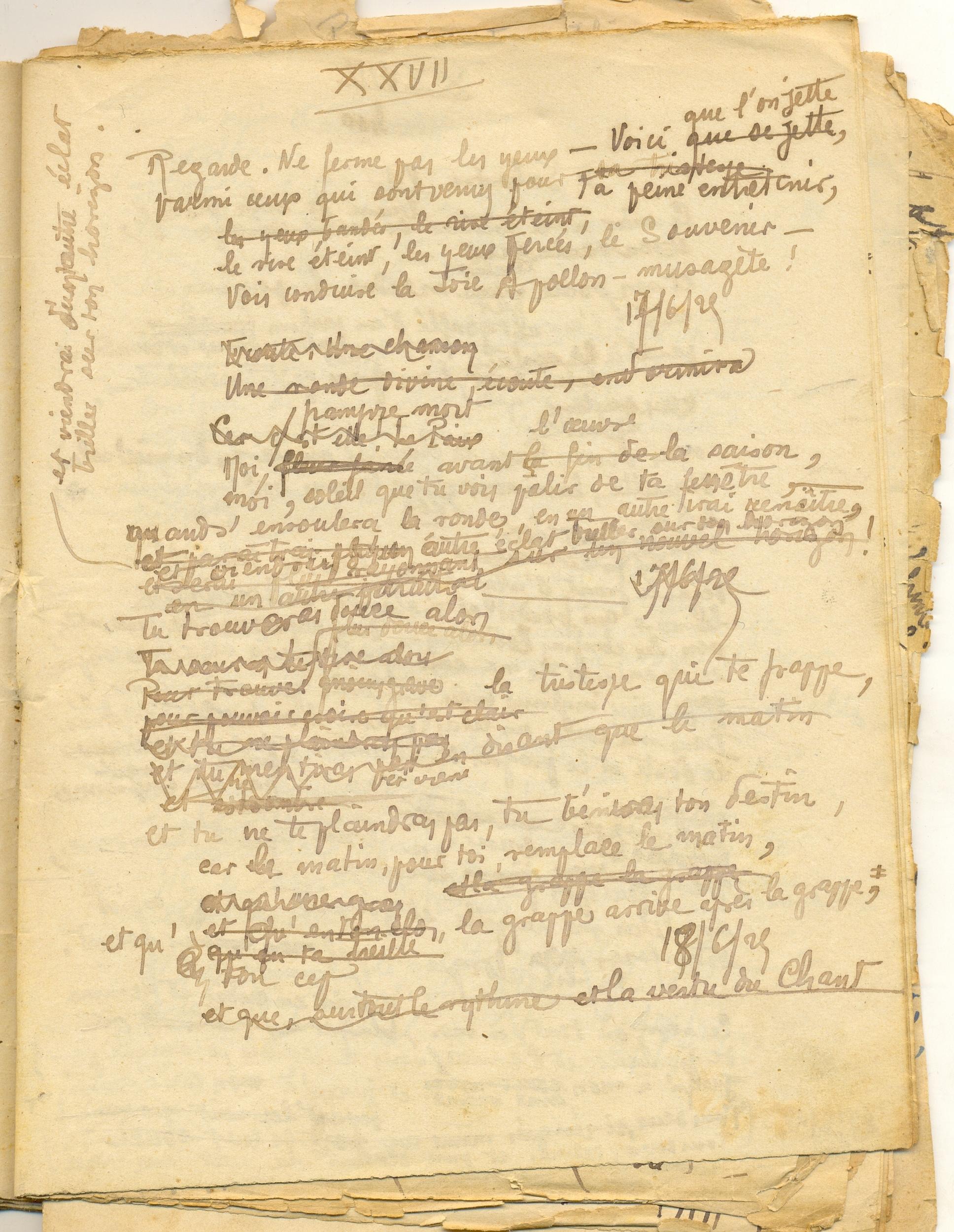 POE MAN1 Poèmes 1924 1927 2 13.jpg