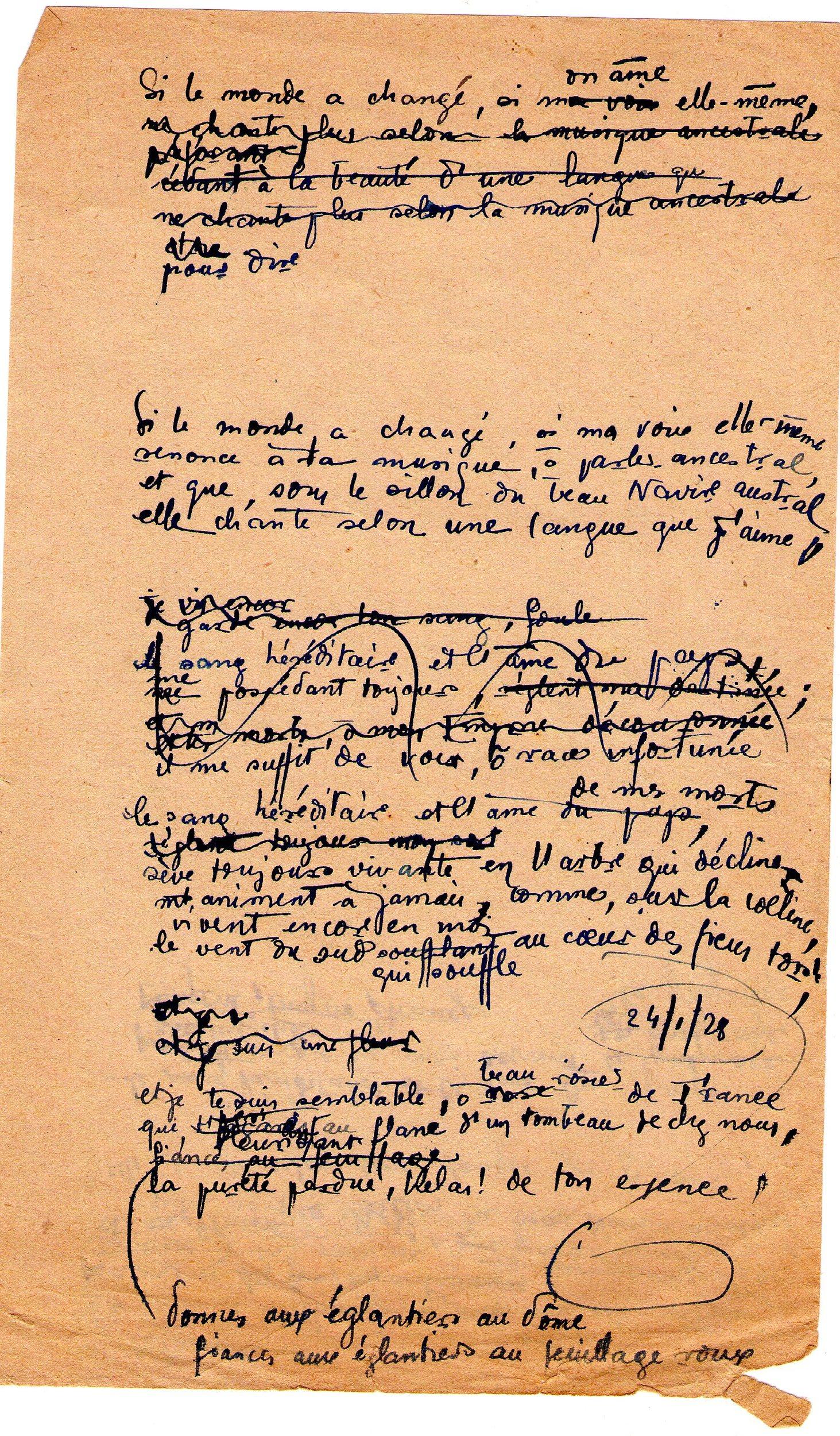NUM POE MAN1 Poèmes 1928 3.jpg