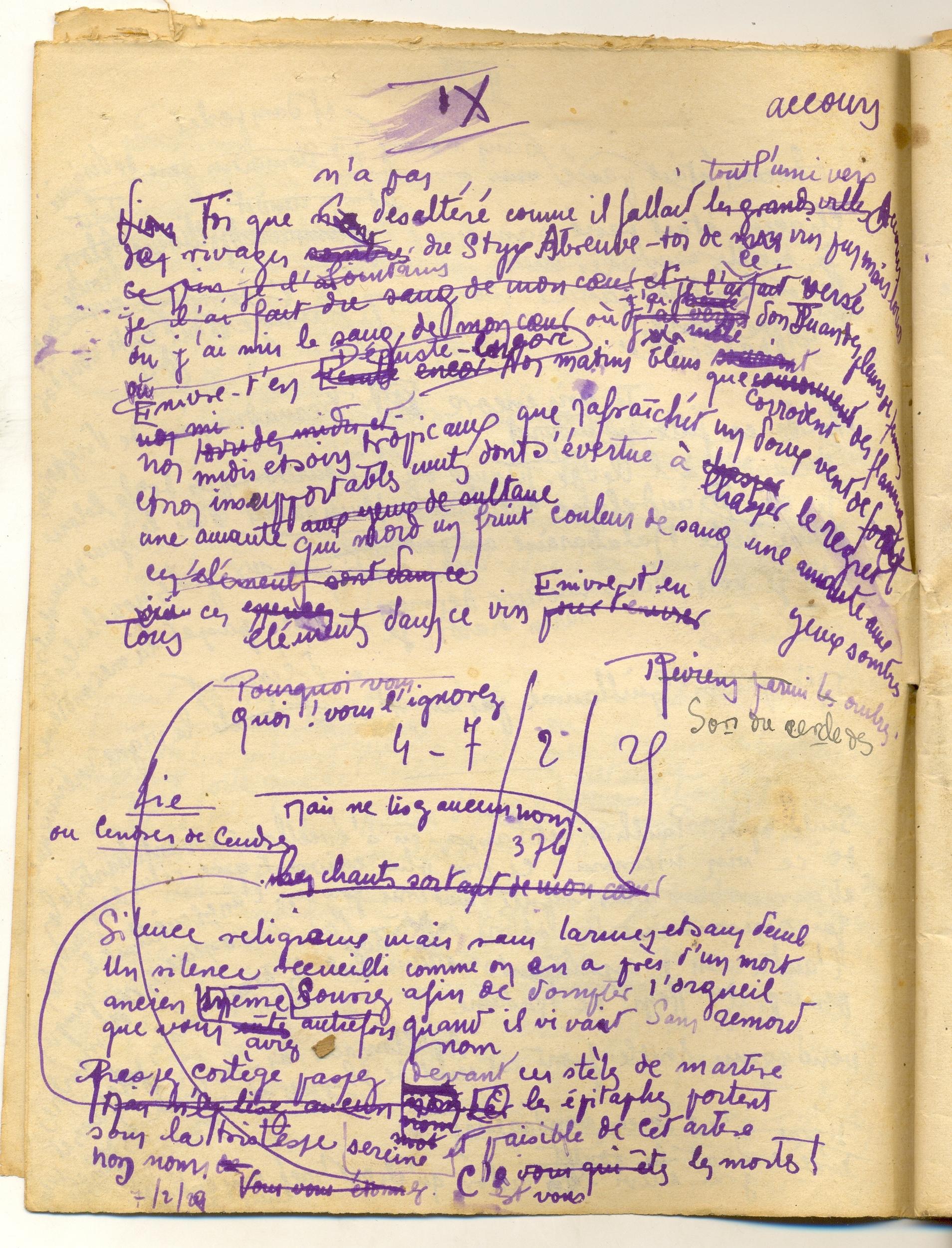 POE MAN1 Poèmes 1924 1927 1 10.jpg