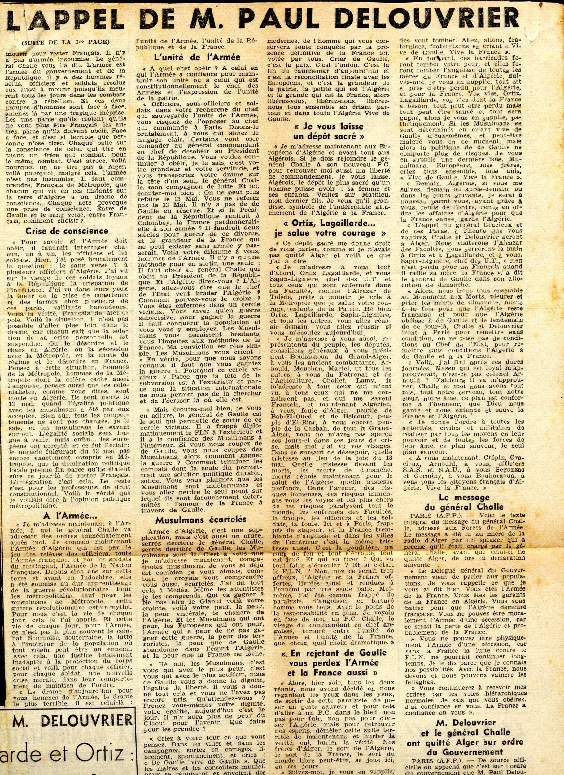 REC_MAN_JOUR19_journaux coupure2.jpg