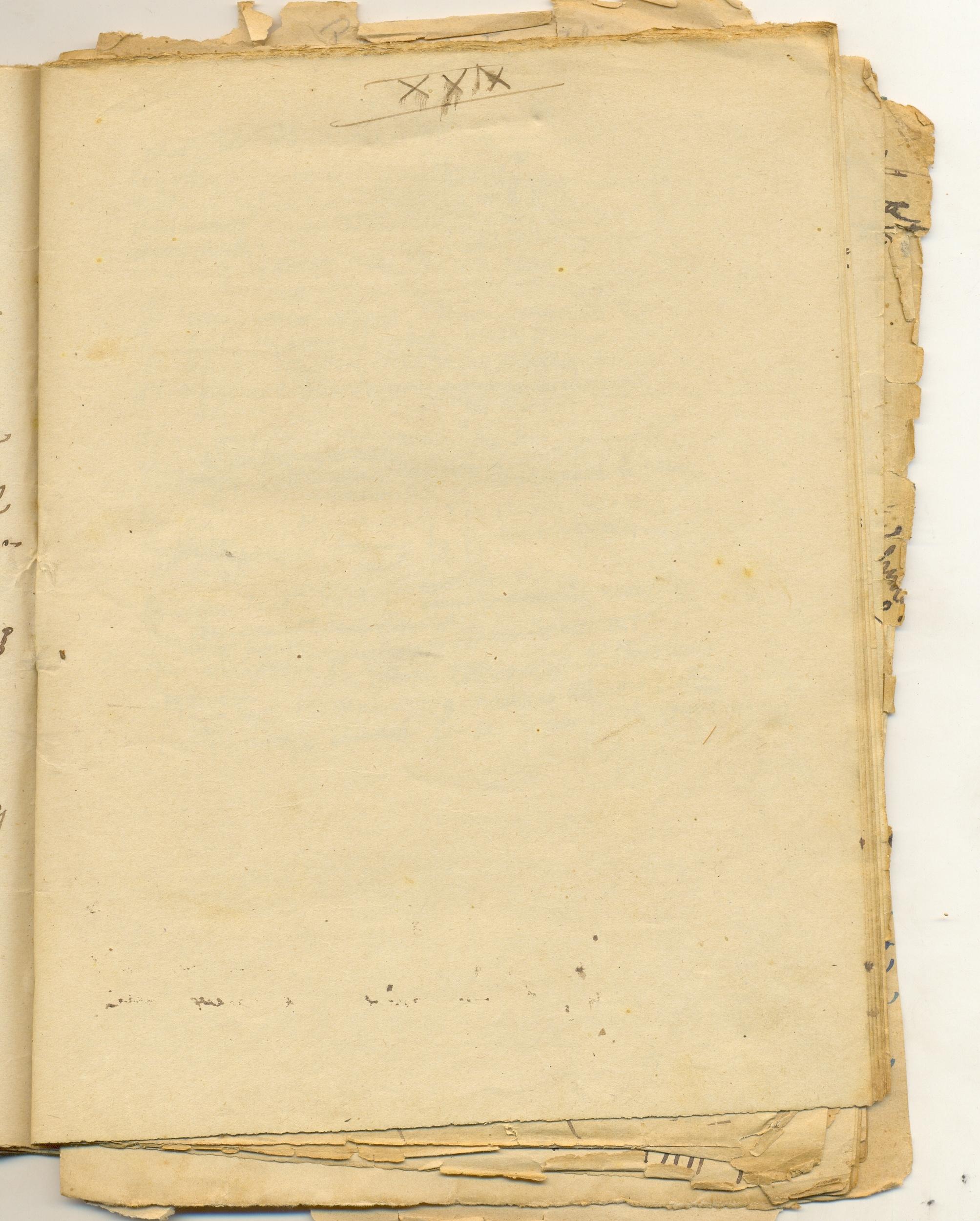 POE MAN1 Poèmes 1924 1927 2 6.jpg