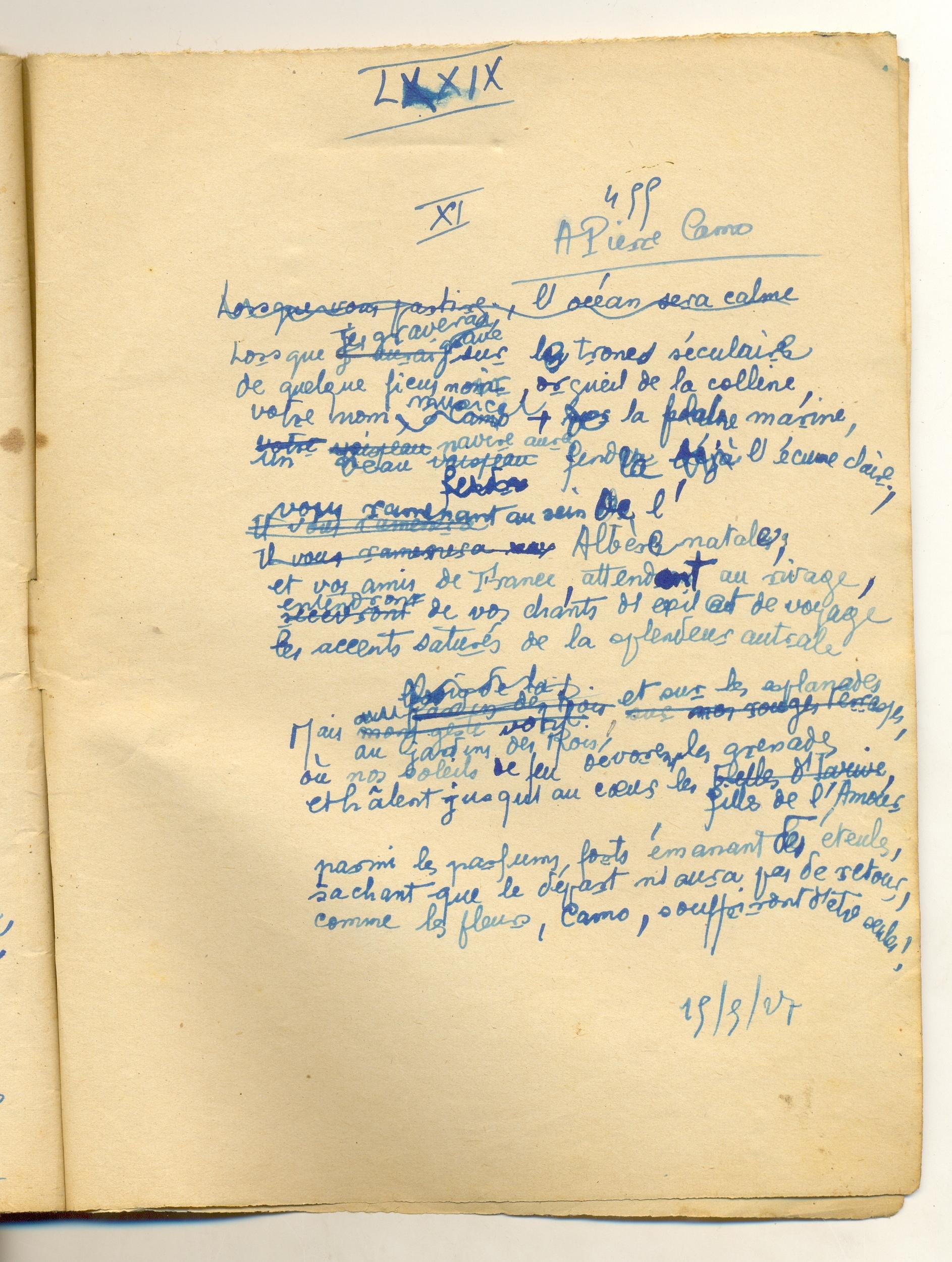 POE MAN1 Poèmes 1924 1927 III 43.jpg