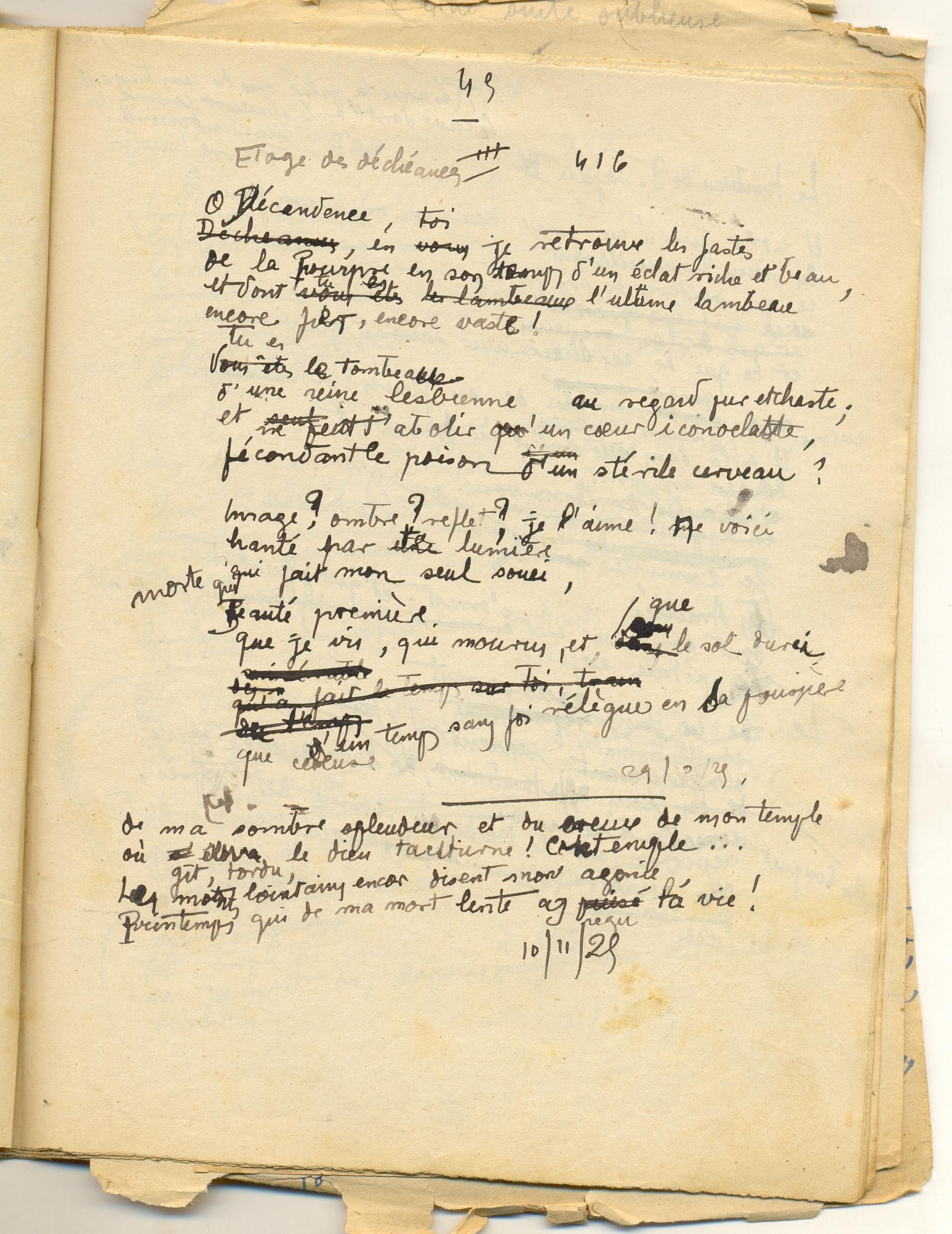 POE MAN1 Poèmes 1924 1927 3 8.jpg