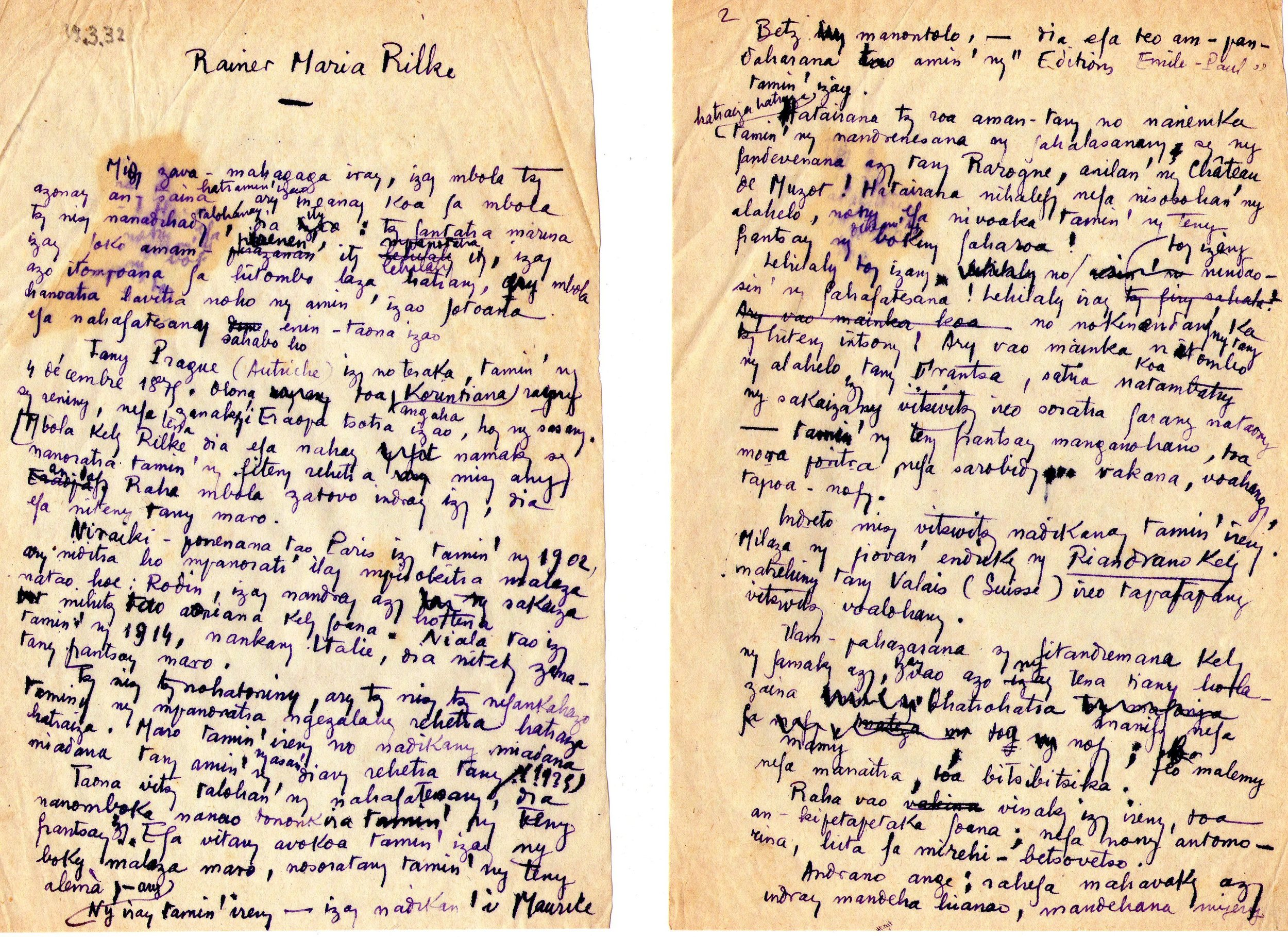 NUM ETU MAN1 Rilke 1 et 2.jpg
