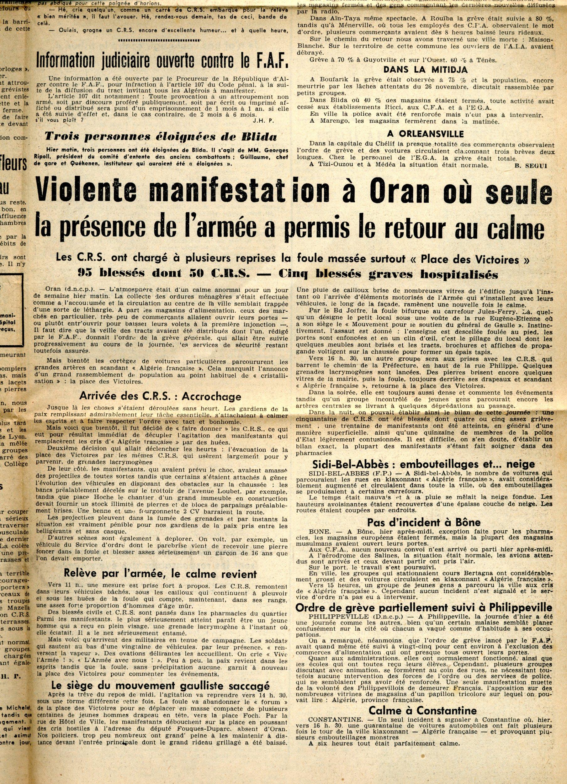 REC_MAN_JOUR19_journaux coupure3r suite3.jpg