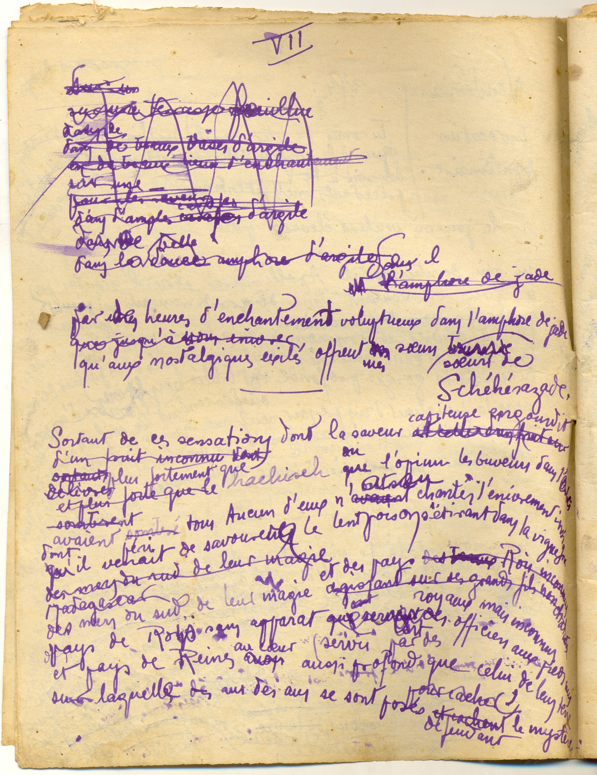 POE MAN1 Poèmes 1924 1927 1 8.jpg