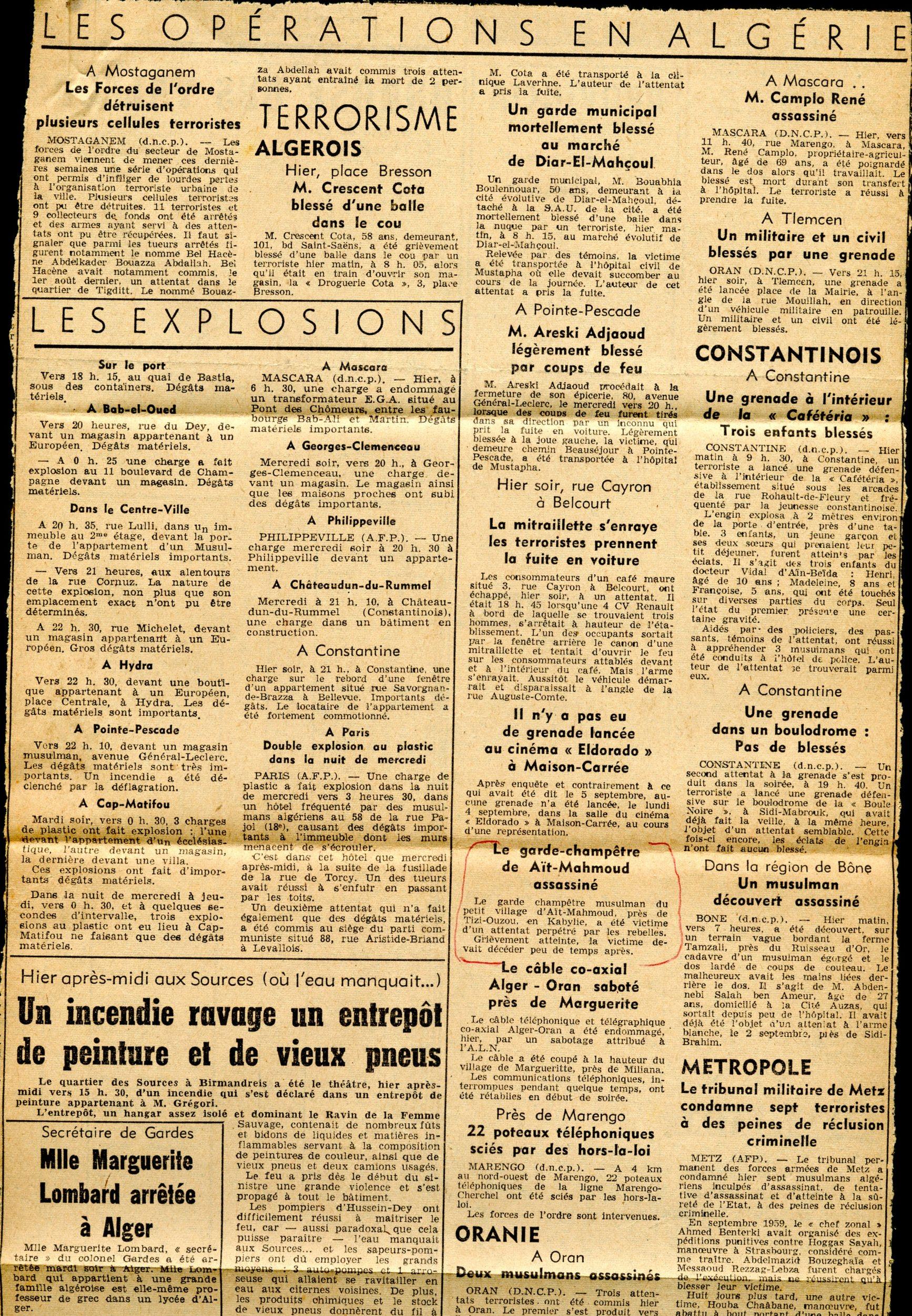 REC_MAN_JOUR22_journaux coupure2 entre f1 et f2.jpg