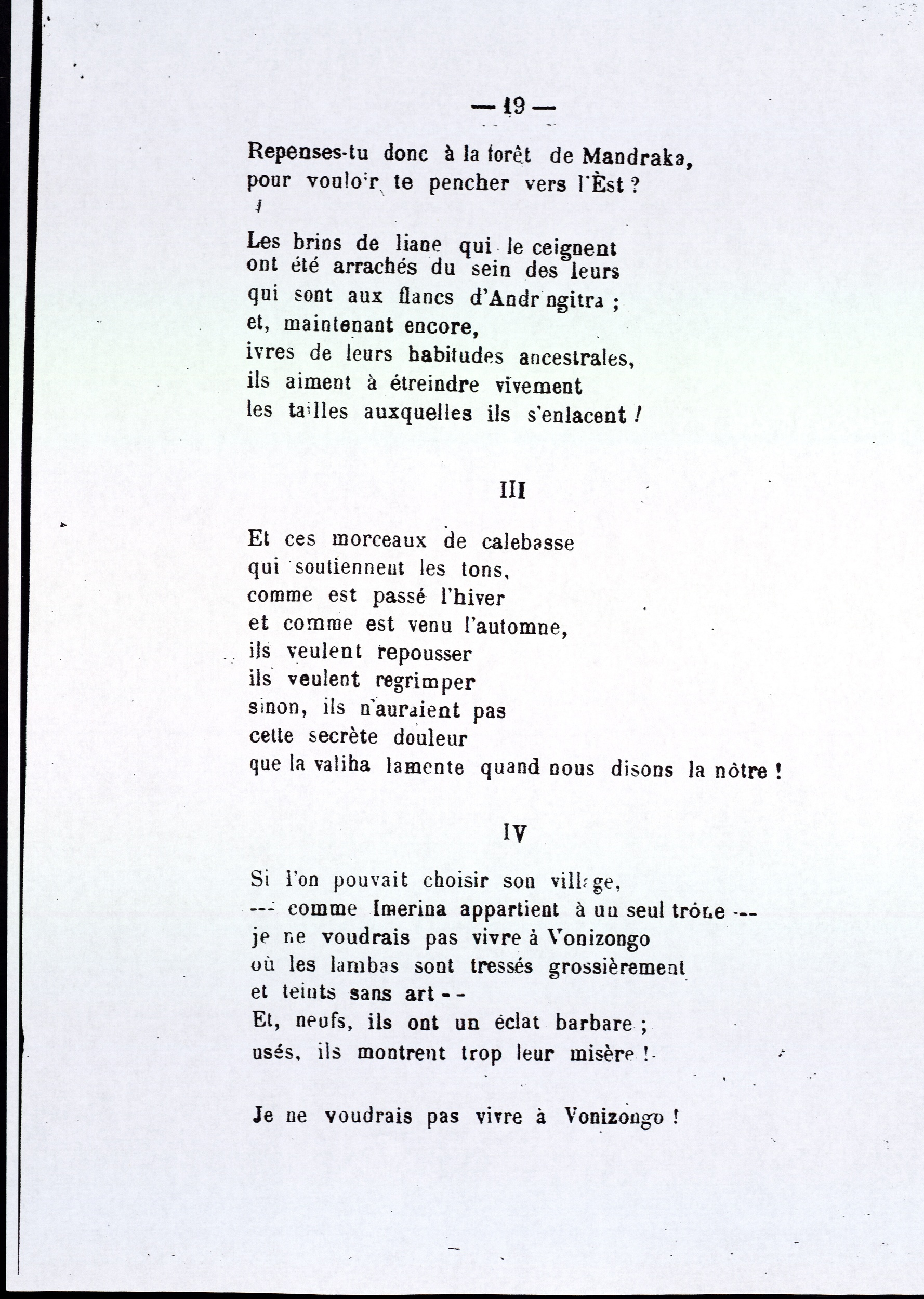 ETU REV 18LS Vieilles chansons 2.jpg