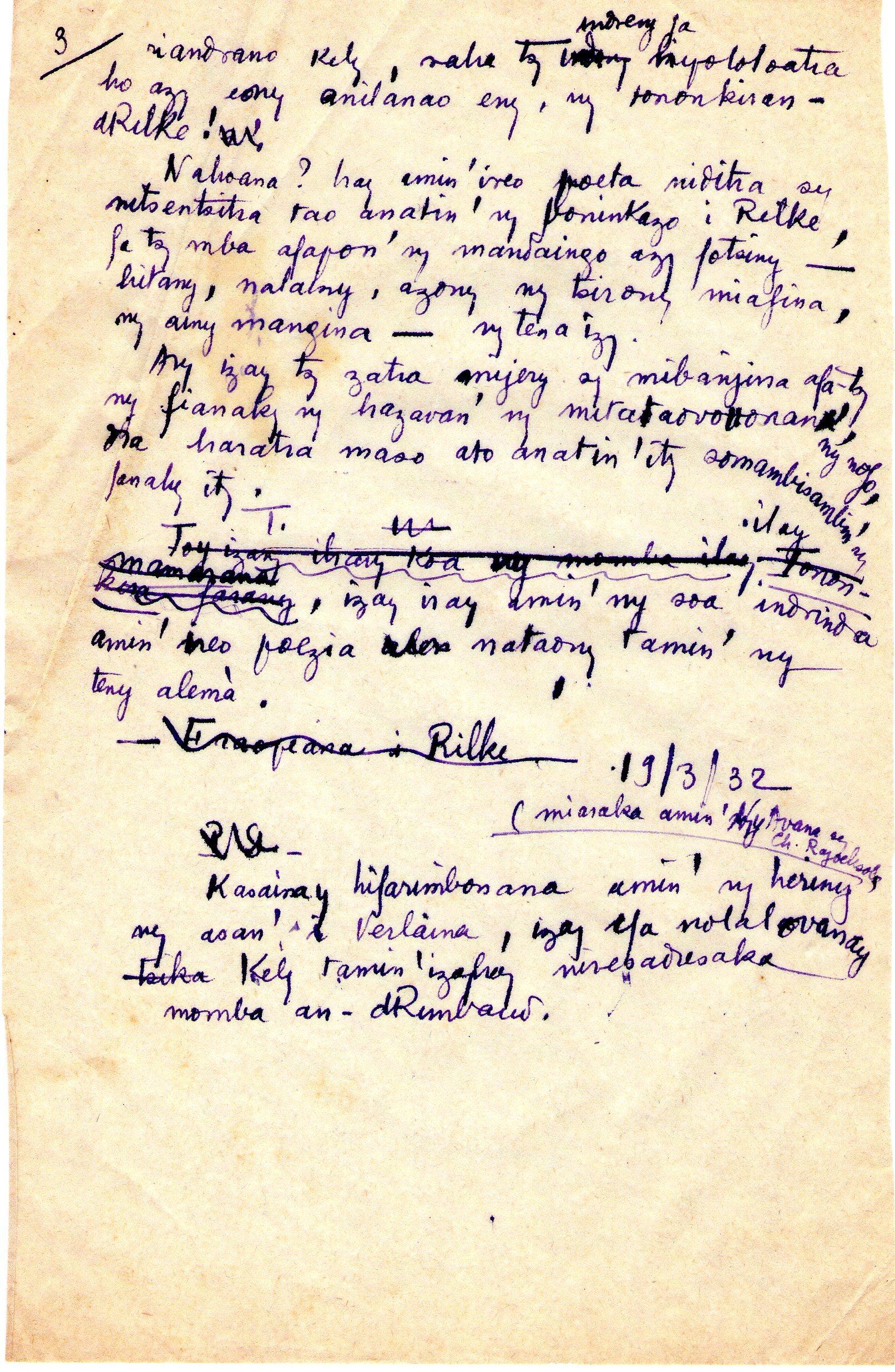 NUM ETU MAN1 Rilke 3.jpg