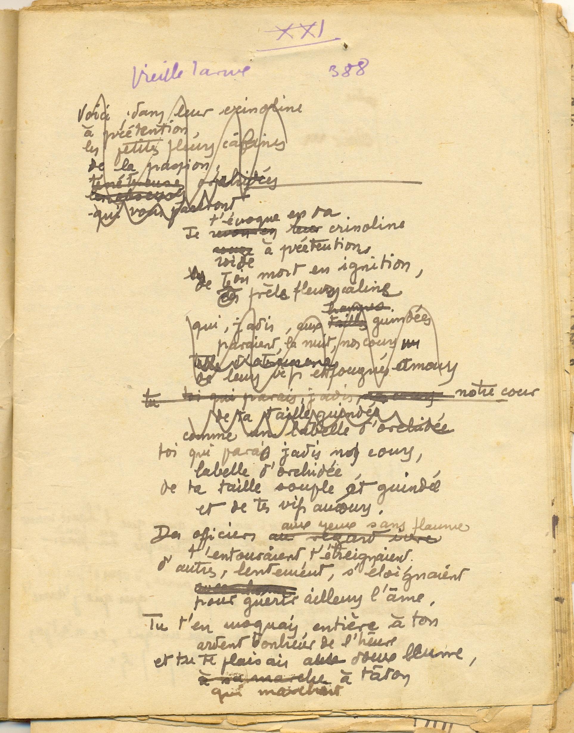 POE MAN1 Poèmes 1924 1927 1 24.jpg