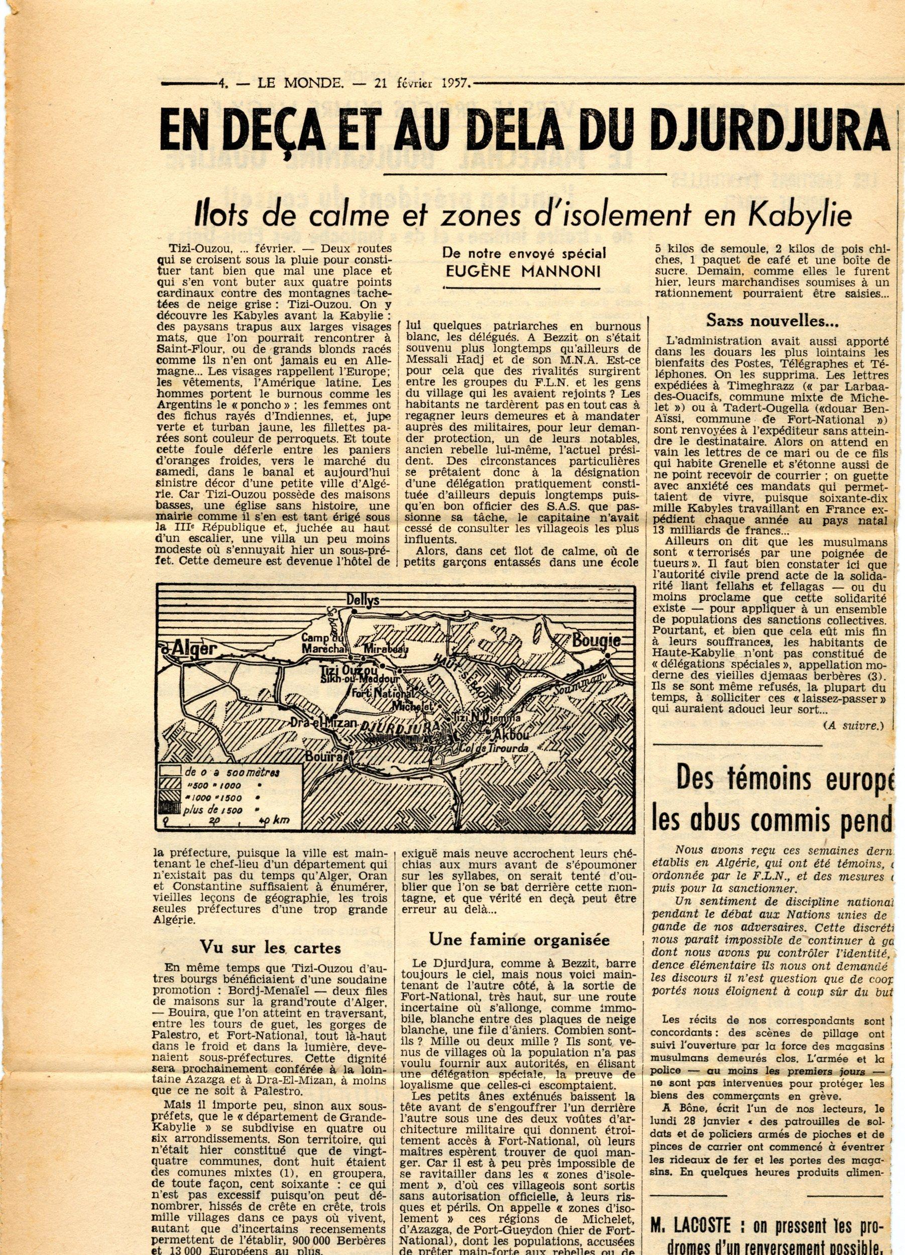 REC_MAN_JOUR10_journal le monde du 21 fev 1957.jpg