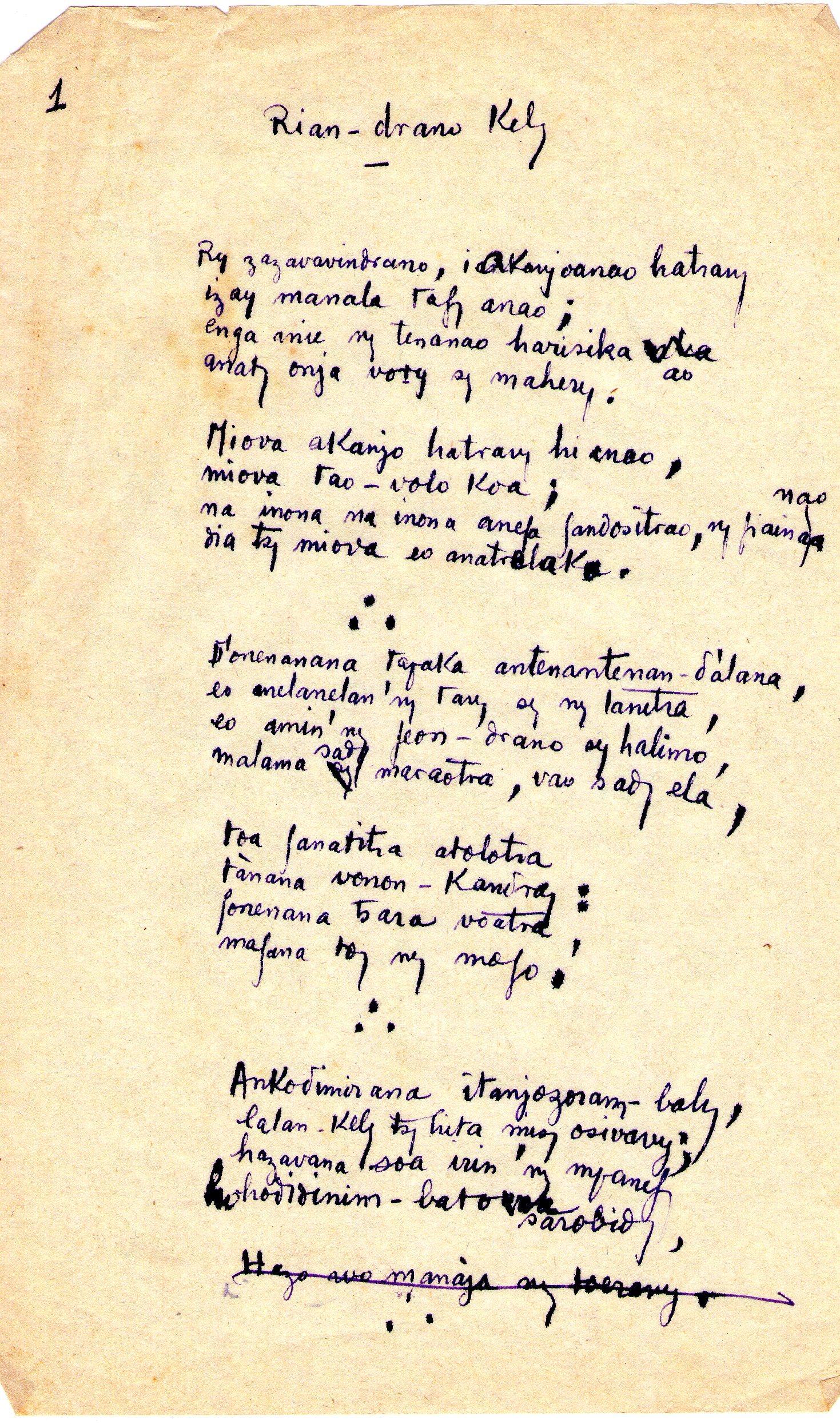 NUM ETU MAN1 Rilke 4.jpg