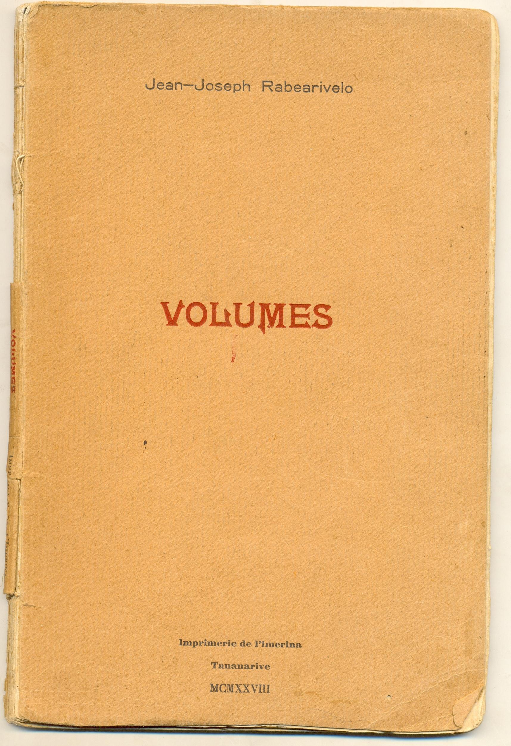 POE EDIT VOLUMES 1.jpg