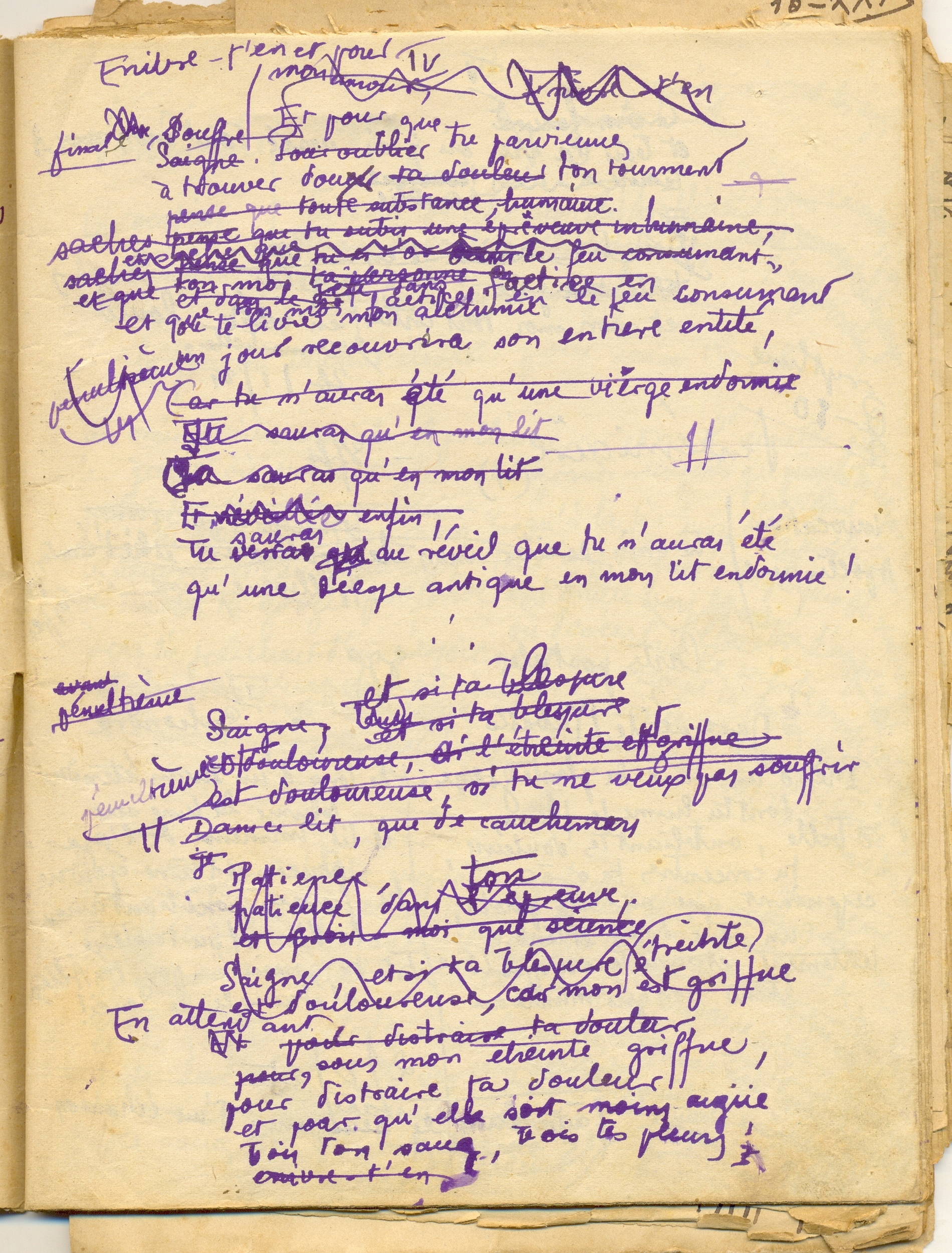 POE MAN1 Poèmes 1924 1927 1 5.jpg