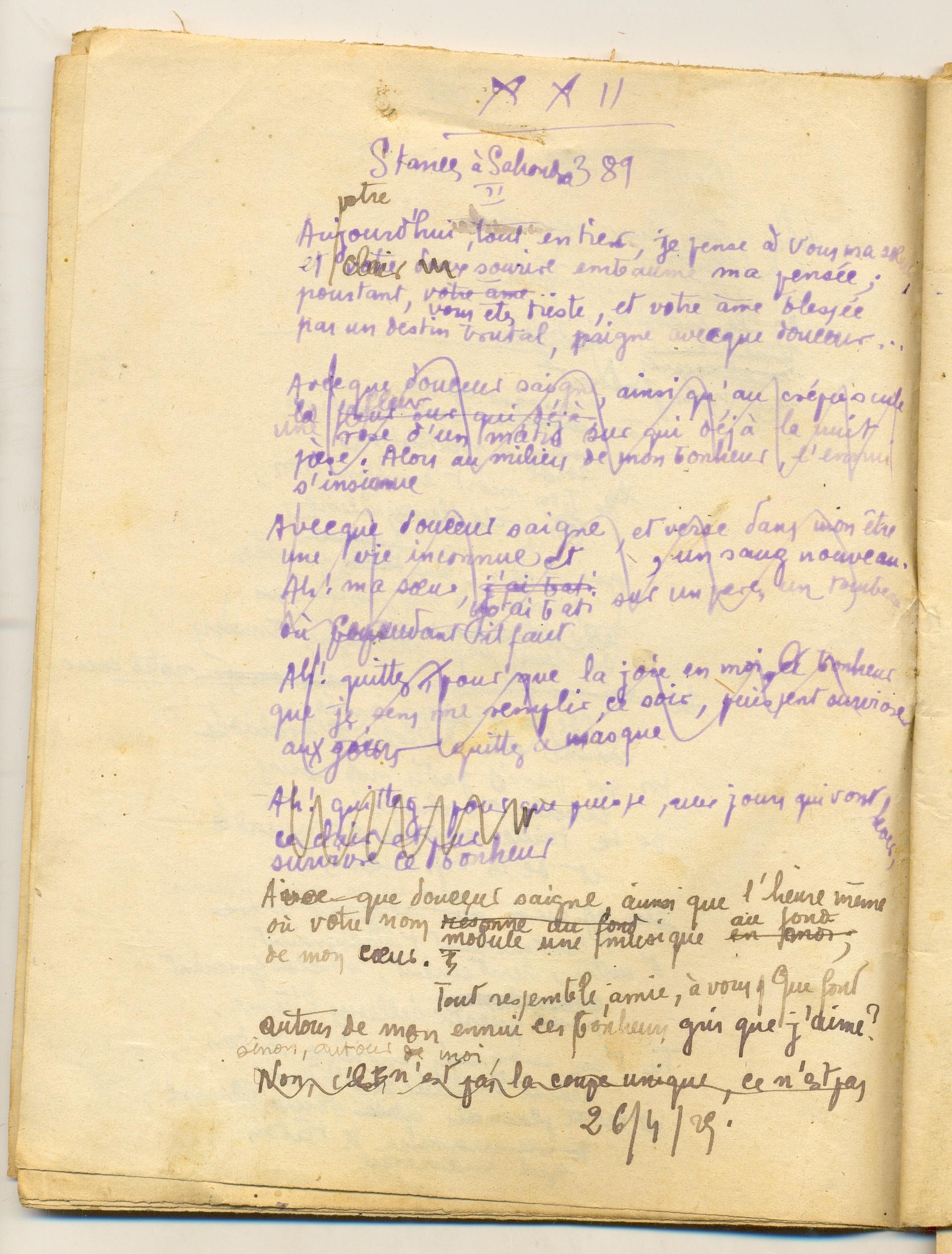 POE MAN1 Poèmes 1924 1927 1 25.jpg
