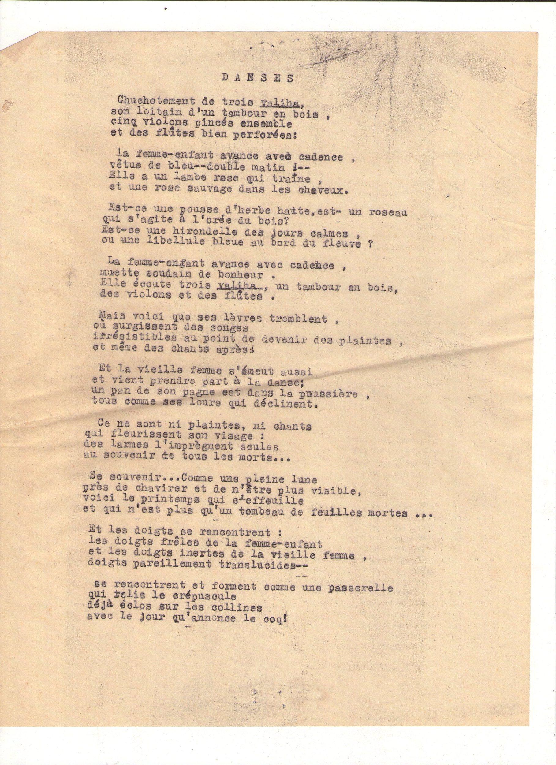 NUM POE TAP1 Presque songes 2 19.jpg
