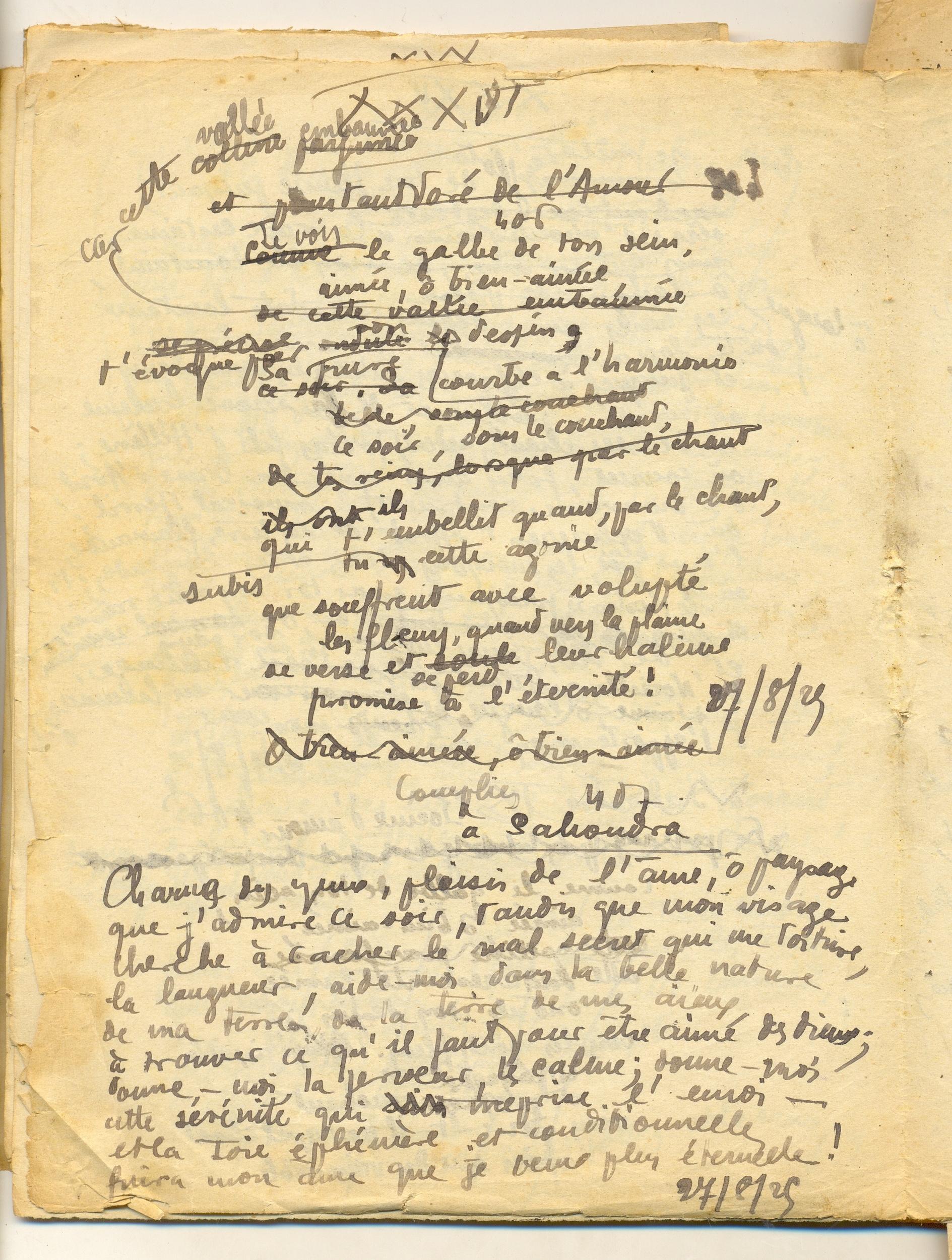 POE MAN1 Poèmes 1924 1927 2 22.jpg