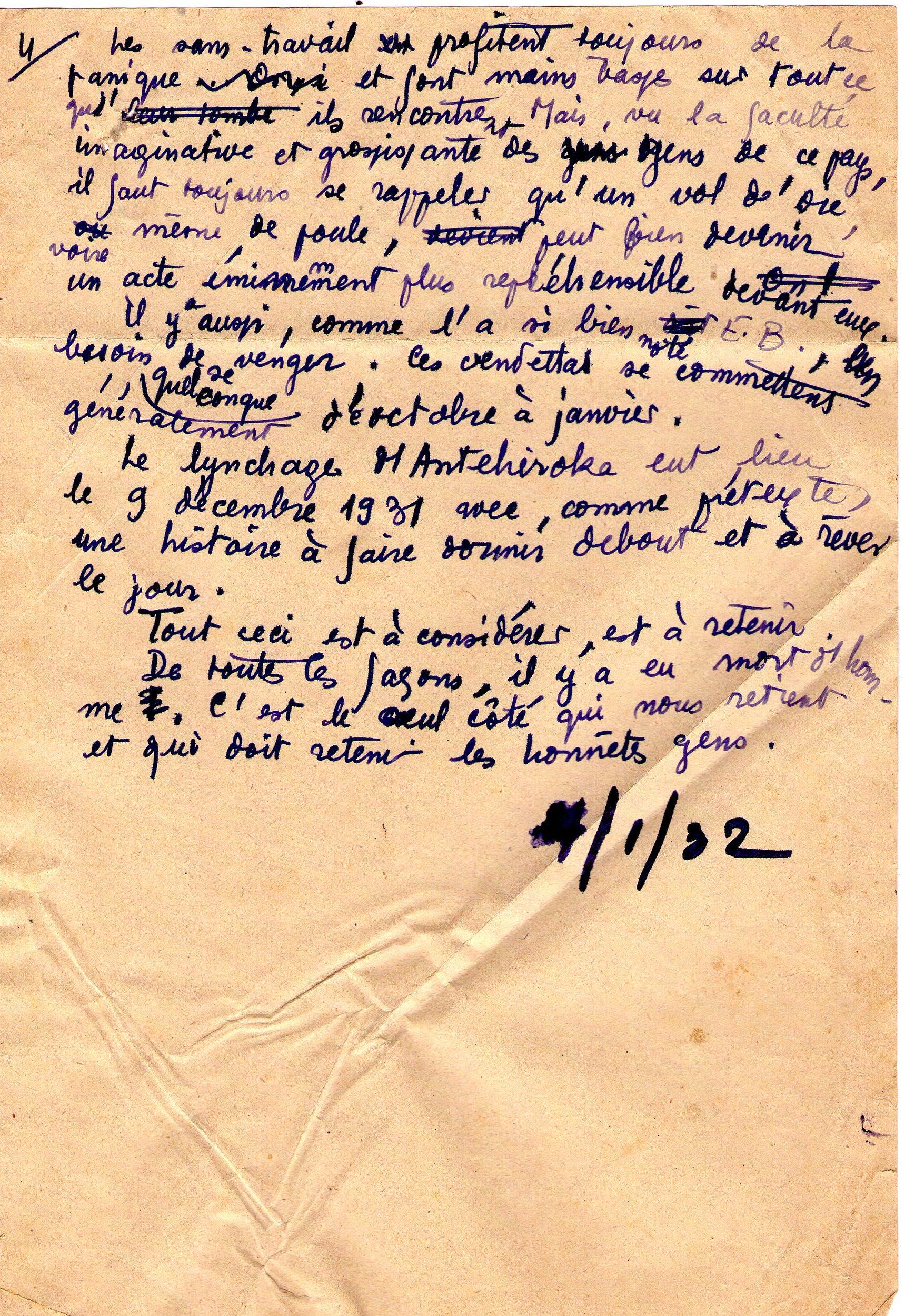 NUM ETU MAN1 Cahier malgache 4 (suite).jpg
