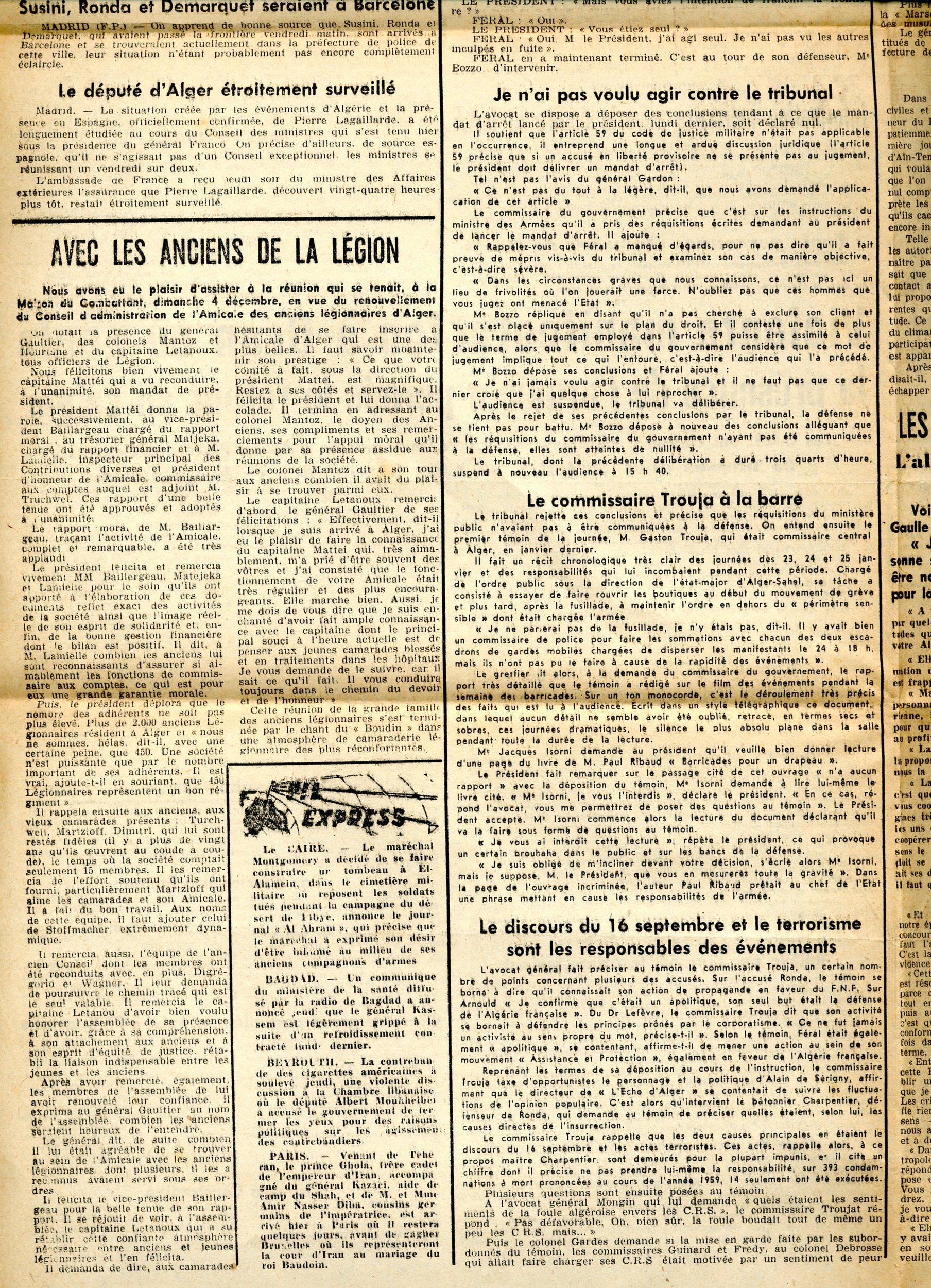 REC_MAN_JOUR19_journaux coupure3v suite1.jpg