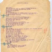 POE TAP PRESQUE SONGES 2.jpg