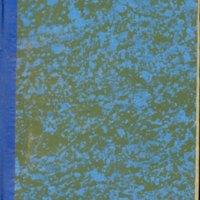 Calepins bleus, tome VI
