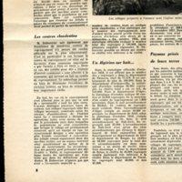 REC_MAN_JOUR18_journaux coupure2.jpg