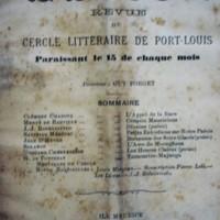 NUM POE REV ES Dixains 1926-12-15 00 .jpg