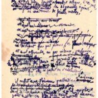NUM POE MAN1 Poèmes 1930 3.jpg