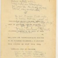 POE MAN1 Poèmes 1924 1927 3 21.jpg