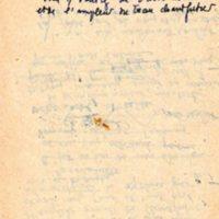 NUM POE MAN1 Poèmes 1930 22V.jpg