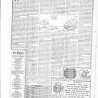 Chronique198-210_Page_11.jpg