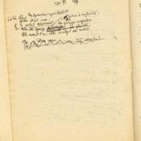 POE MAN1 Poèmes 1924 1927 3 11.jpg
