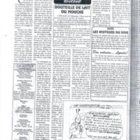 Chronique4-82_Page_35.jpg