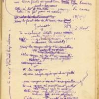 POE MAN1 Poèmes 1924 1927 1 16.jpg